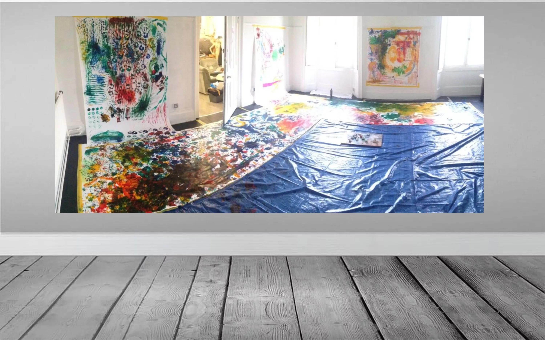 Kings Art Room Gallery 1  Page-6