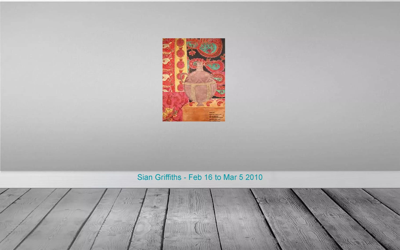 Kings Art Room Gallery 2  Page-21