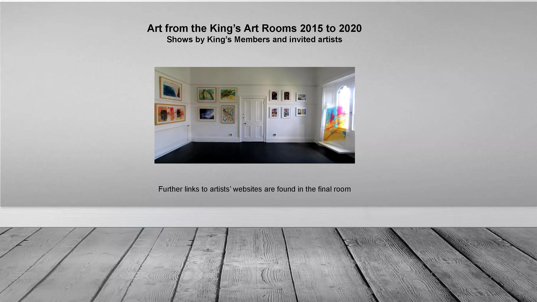 Kings Art Room Gallery 3  Page-1