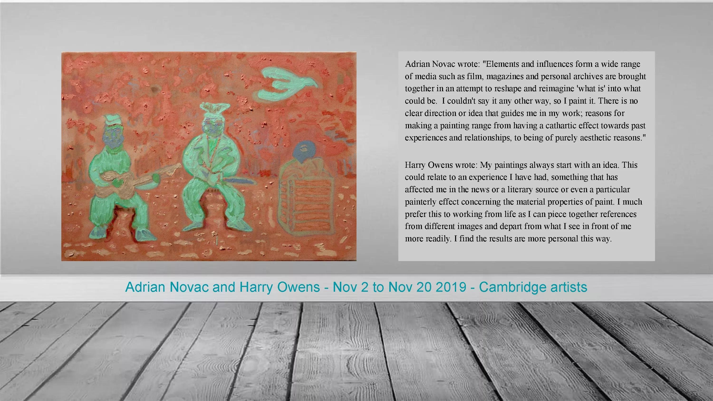 Kings Art Room Gallery 3  Page-12