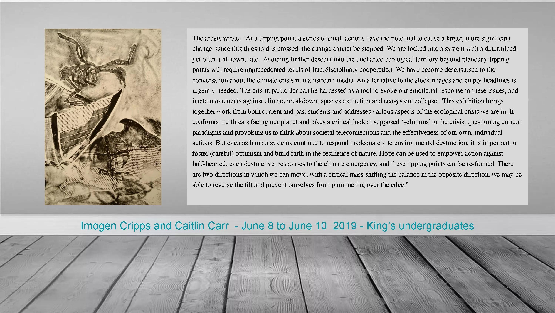 Kings Art Room Gallery 3  Page-16