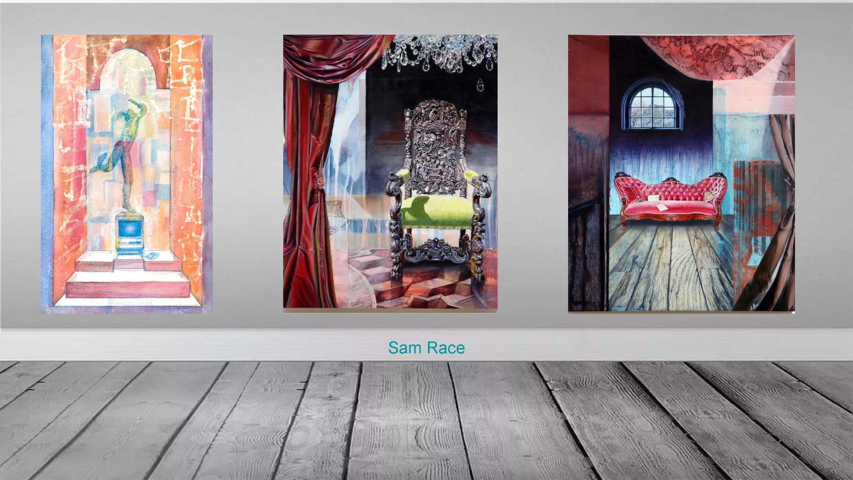 Kings Art Room Gallery 3  Page-31