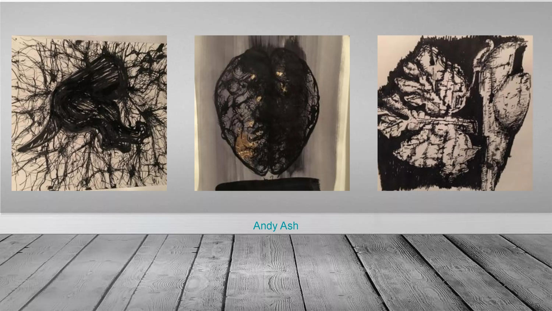 Kings Art Room Gallery 3  Page-46