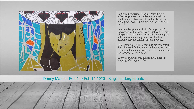 Kings Art Room Gallery 3  Page-6