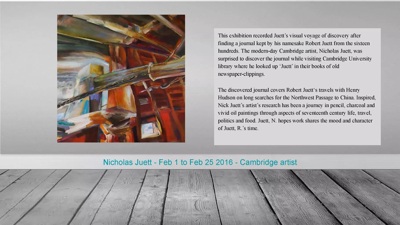 Kings Art Room Gallery 3  Page-61