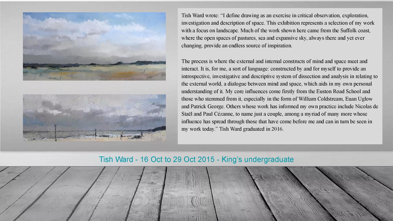Kings Art Room Gallery 3  Page-66
