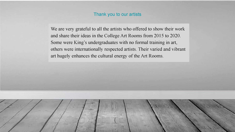 Kings Art Room Gallery 3  Page-68