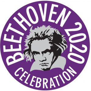 beethoven-button-1-300x300