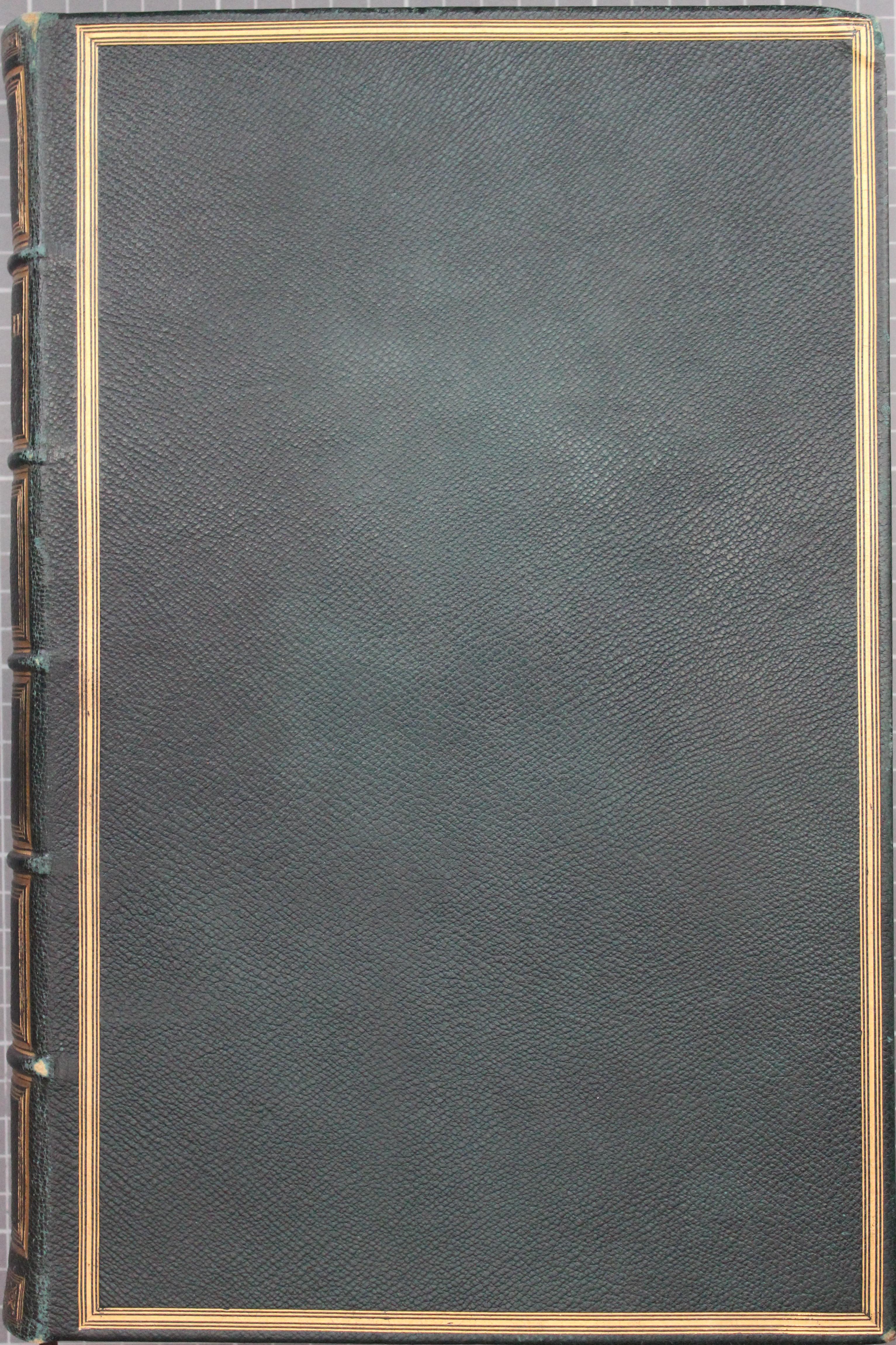Thackeray.38.D.2_binding