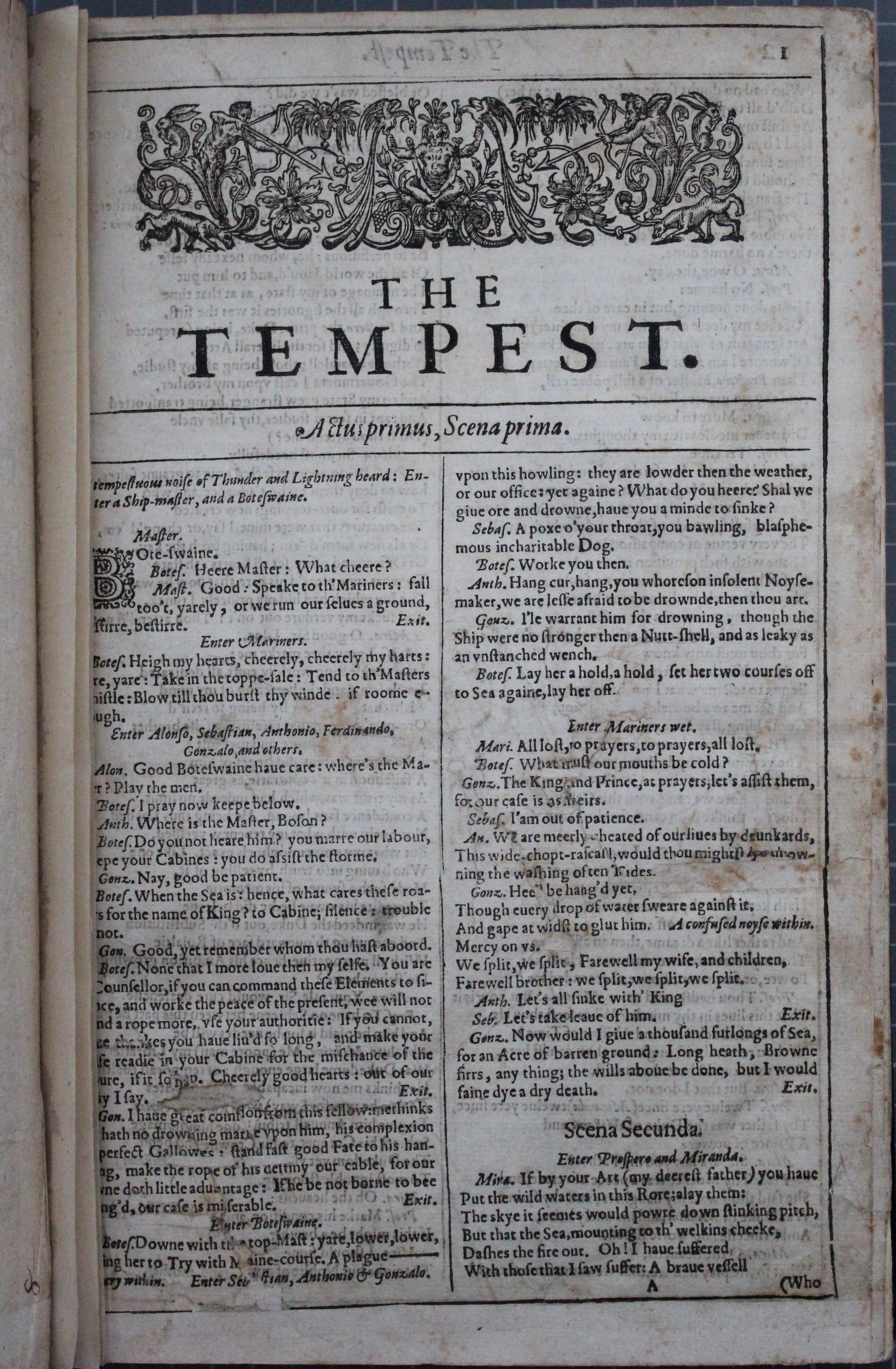 Thackeray.38.D.2_Tempest