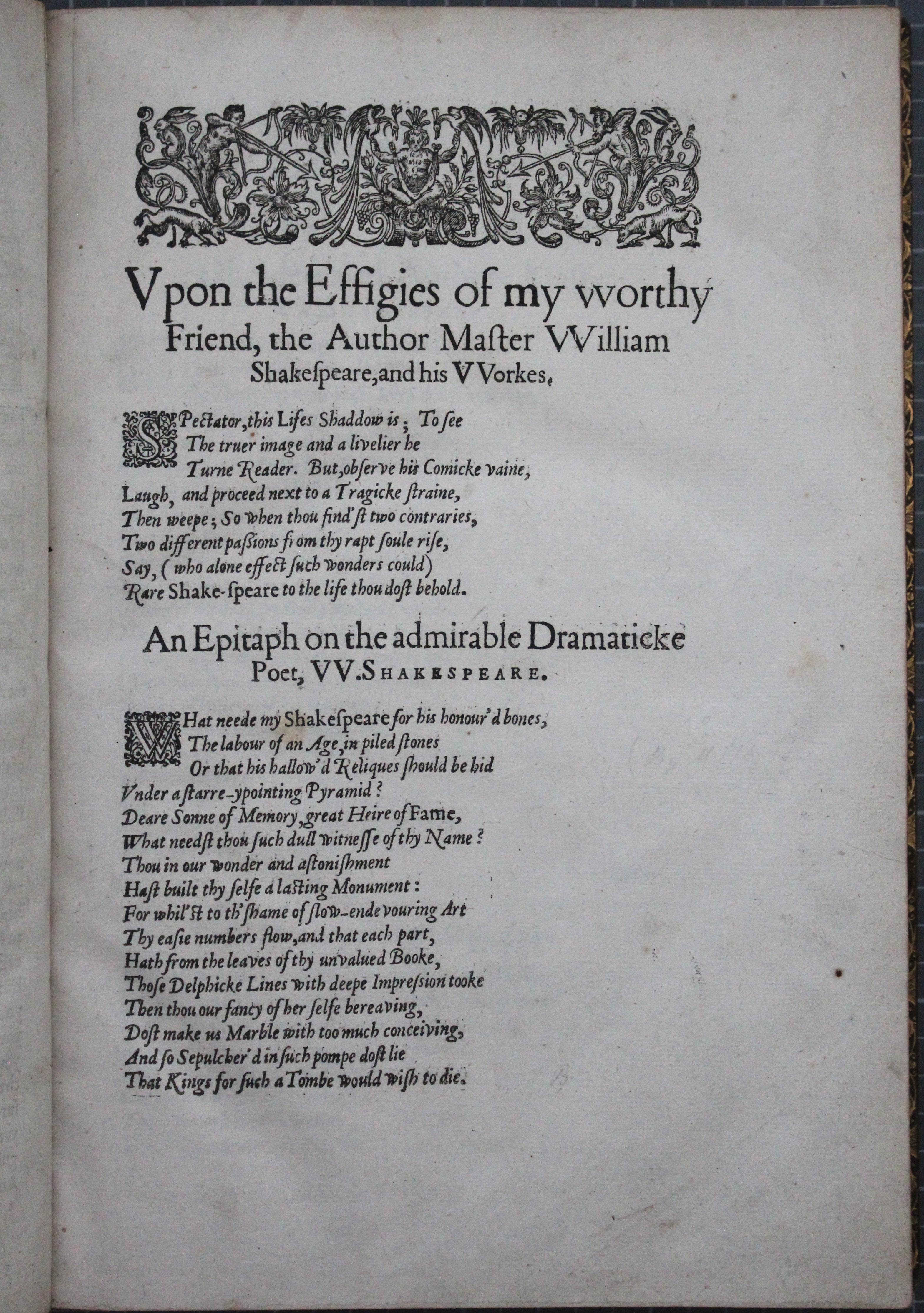 Thackeray.21.B.10_poem_1