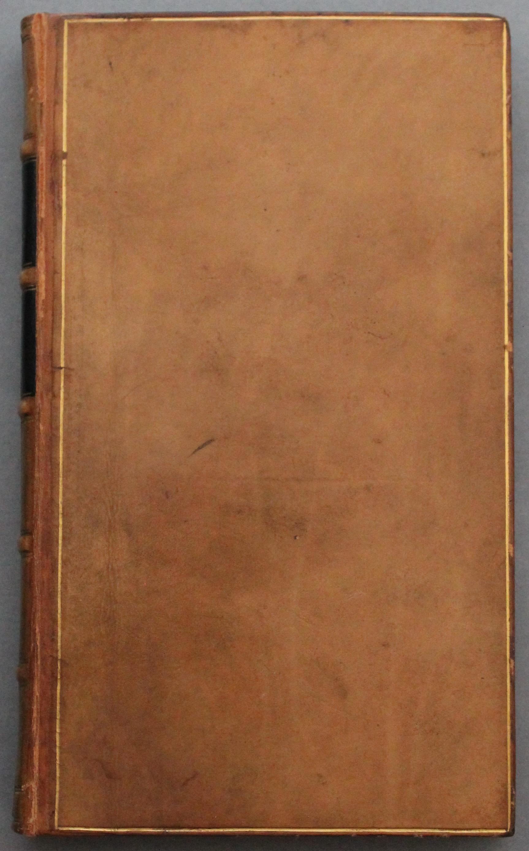 Thackeray.J.57.1_Binding