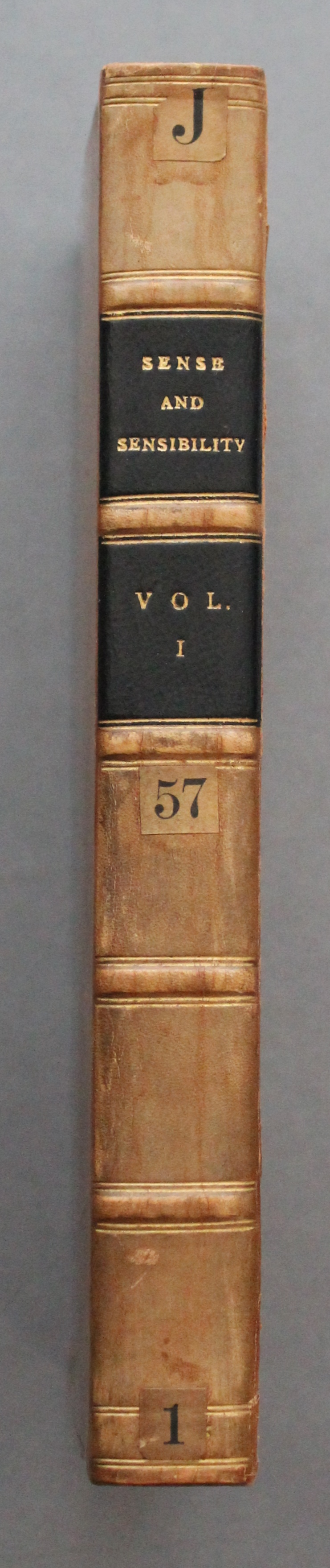 Thackeray.J.57.1_Spine