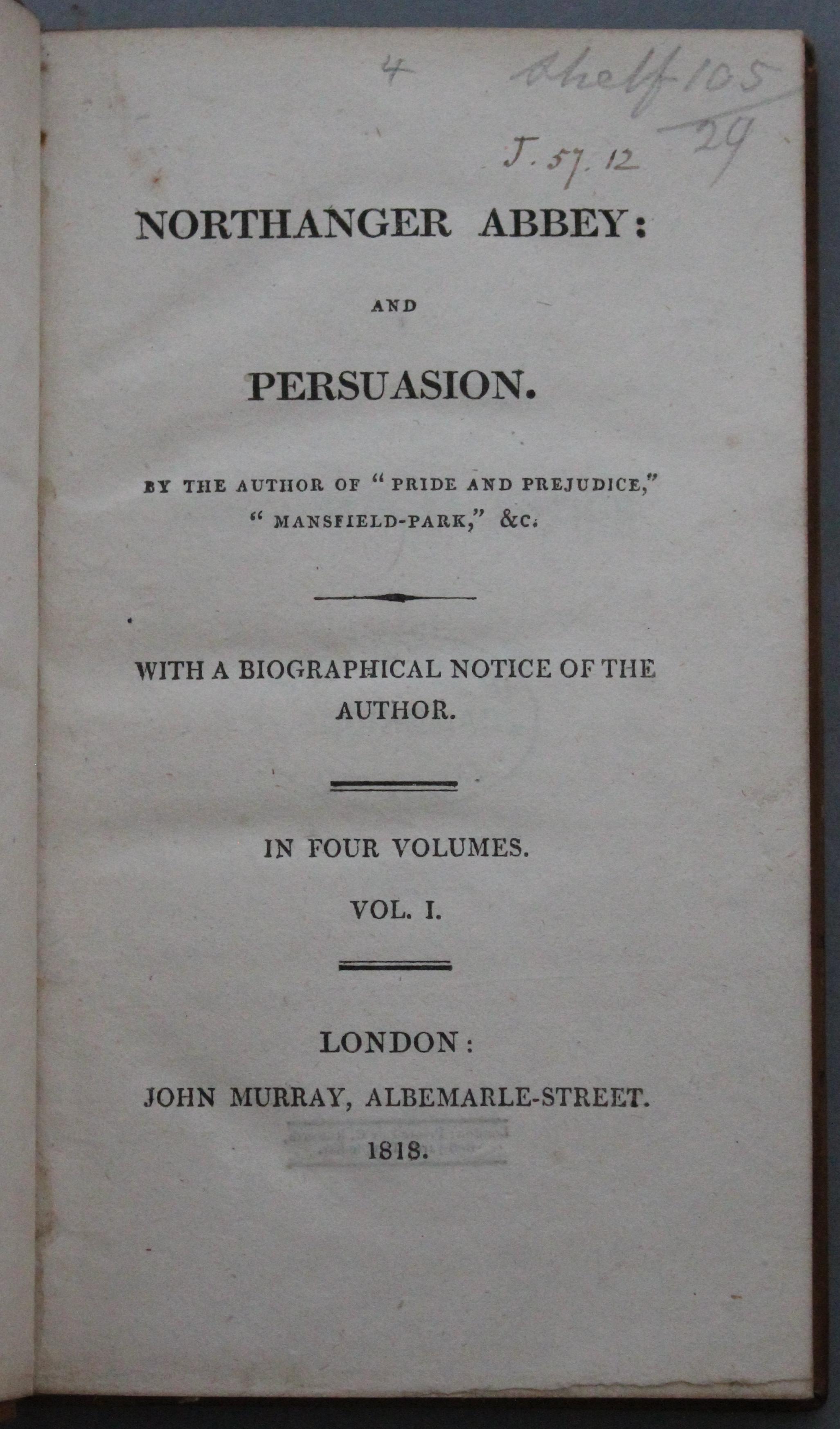 Thackeray.J.57.13 title page