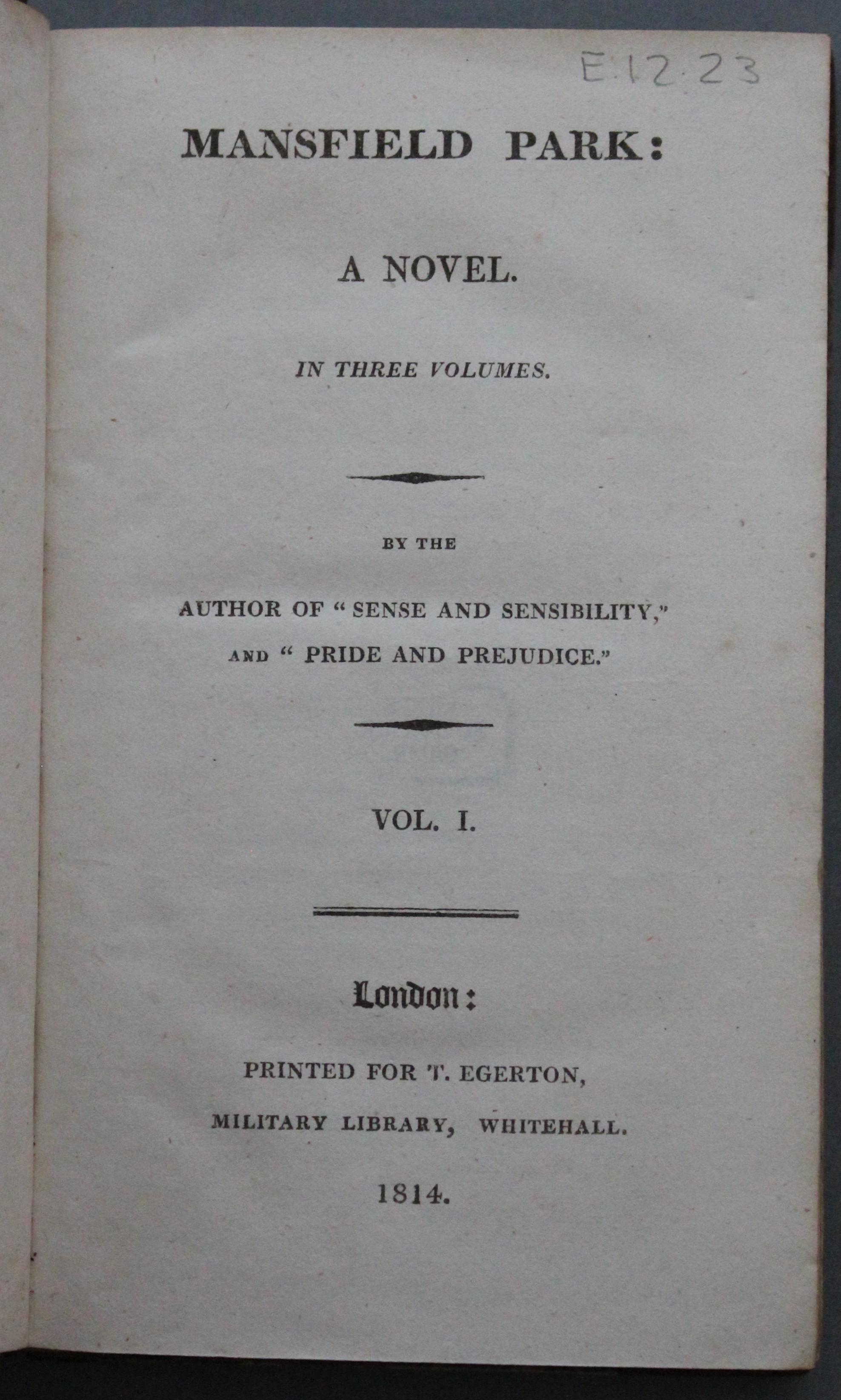 Warren.A.Ma.1814.1_title page