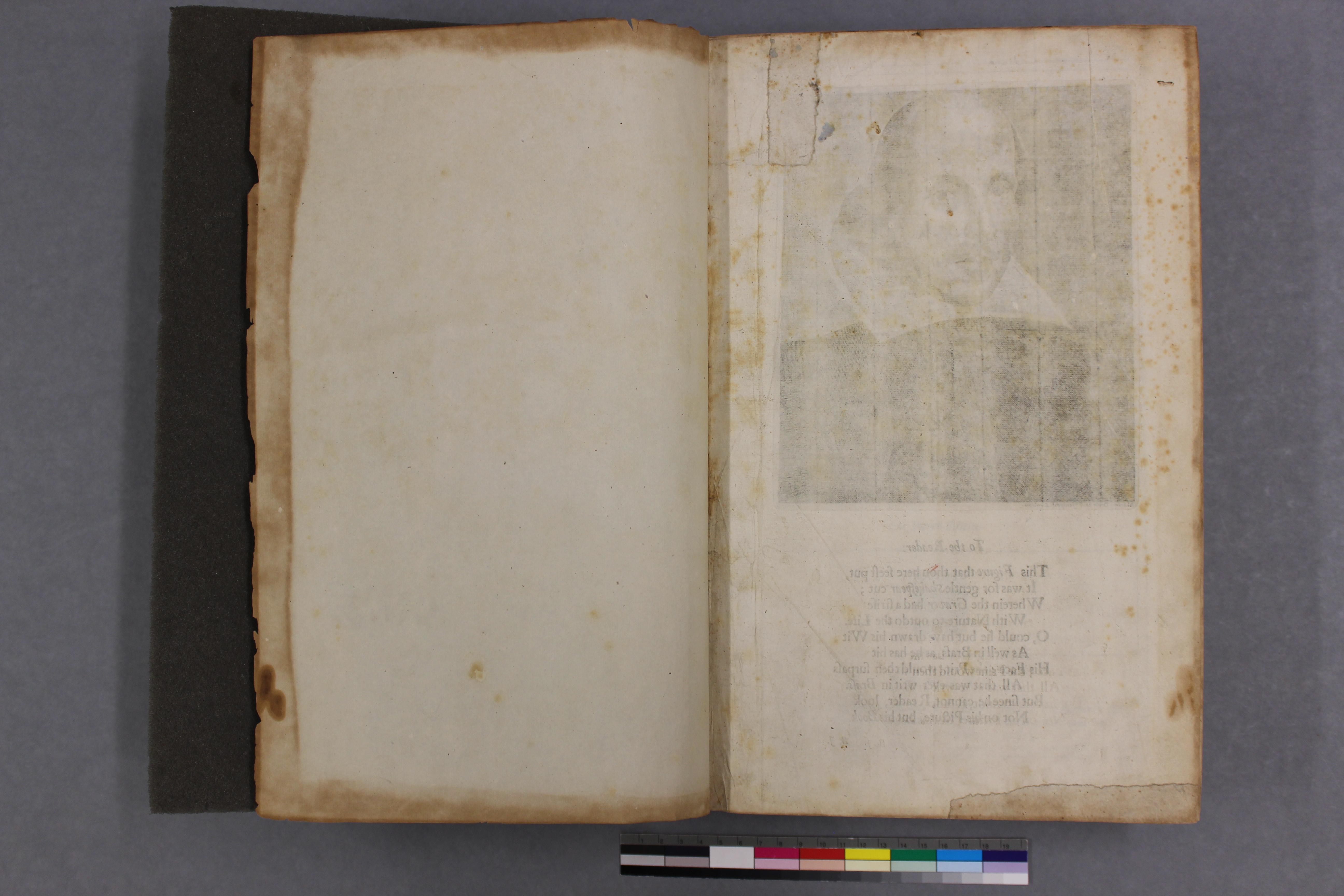 Fourth Folio 11