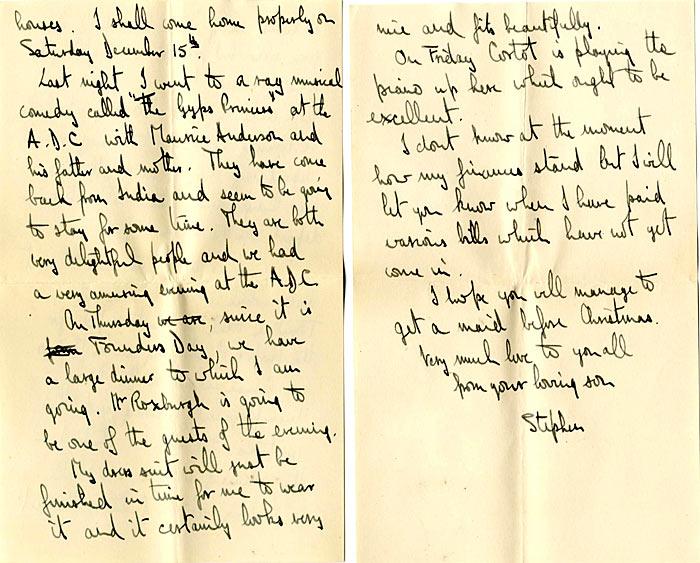 5 Dec 1923 (page 3)