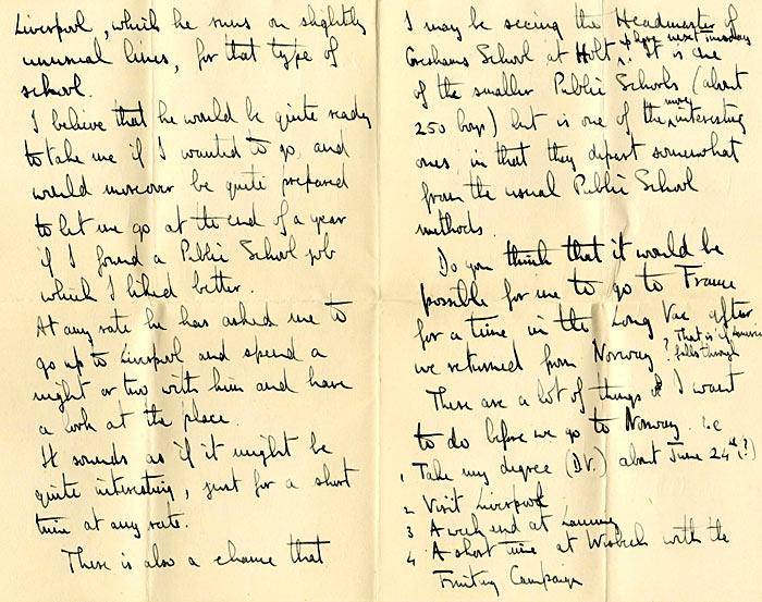 25 May 1924 (page 2)