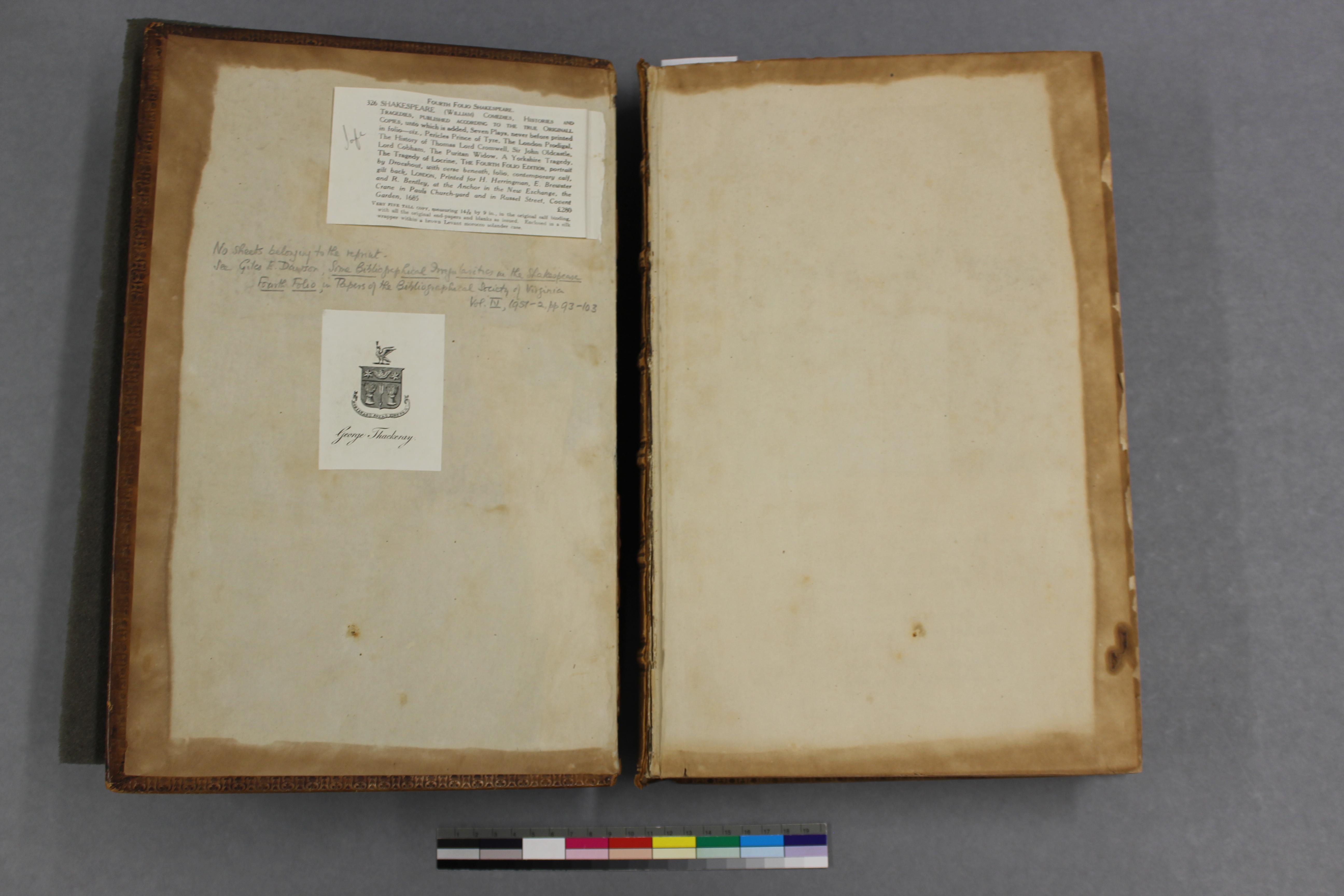 Fourth Folio 7