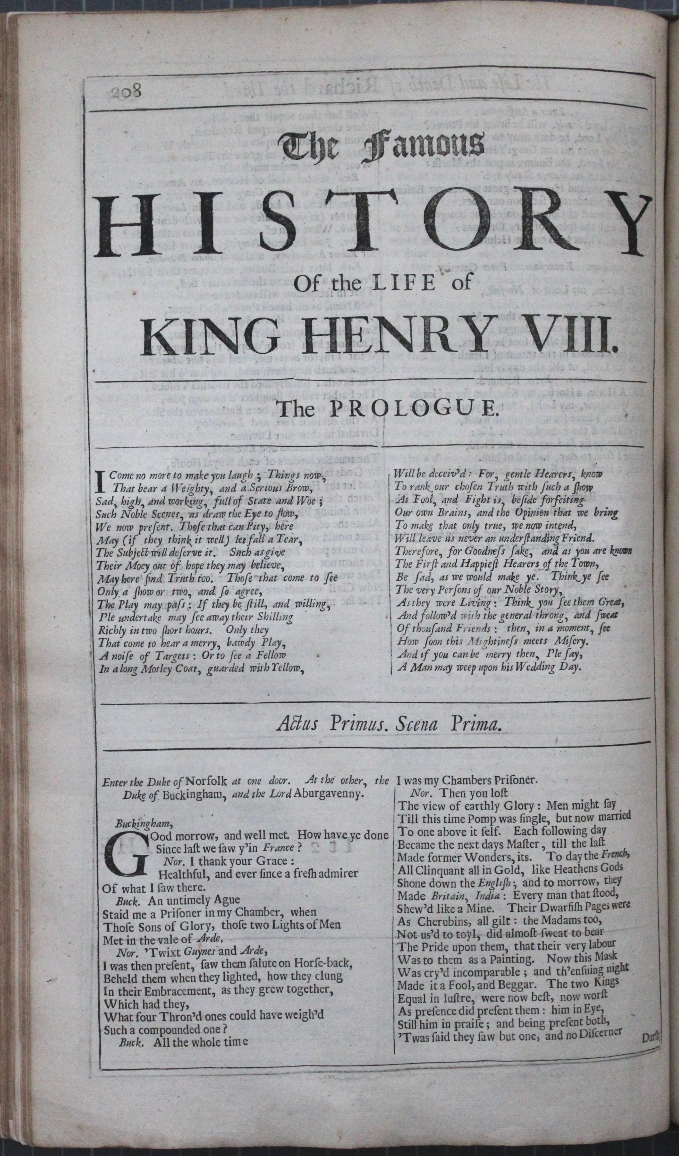 Thackeray.13_Henry VIII