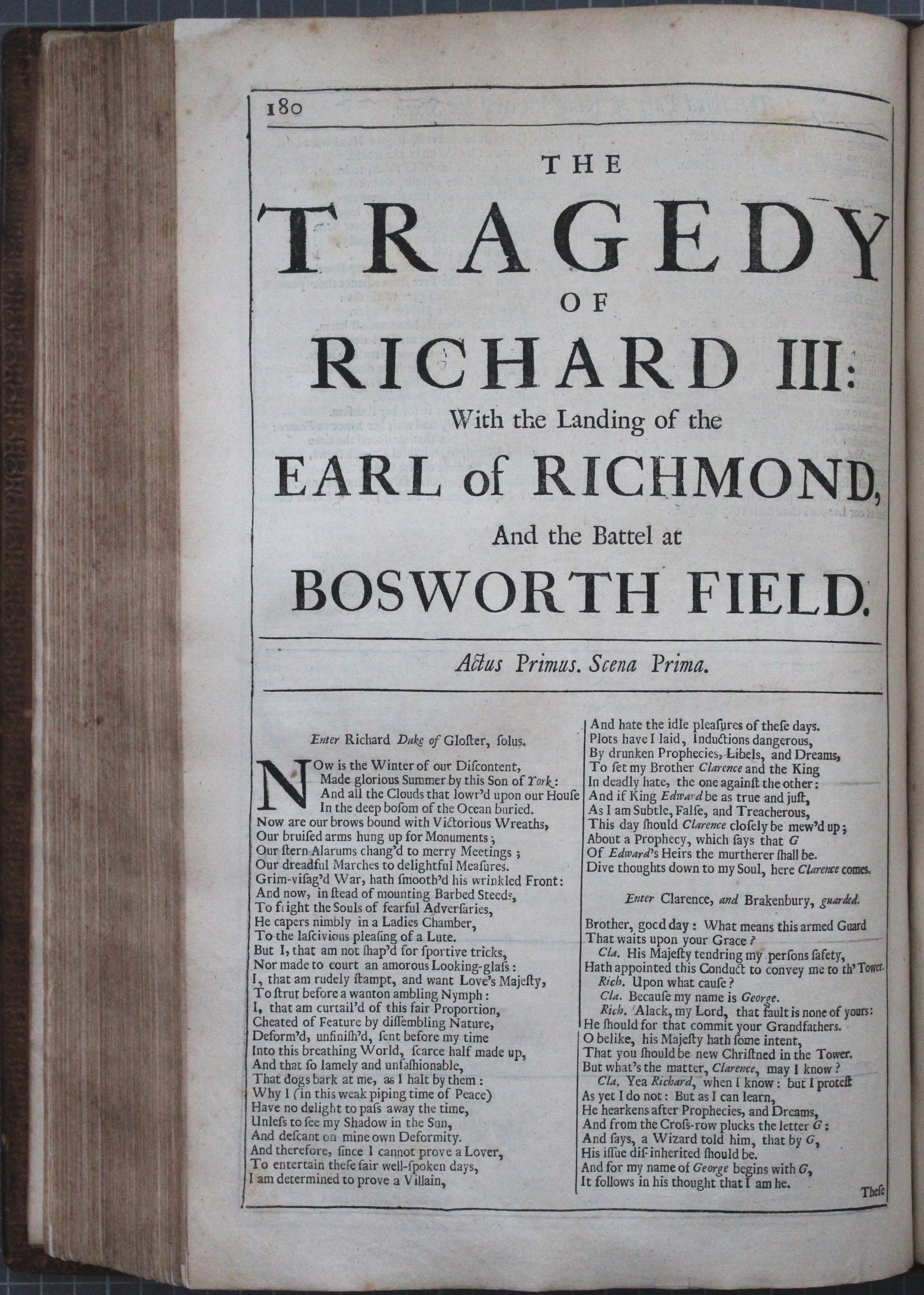Thackeray.13_Richard III