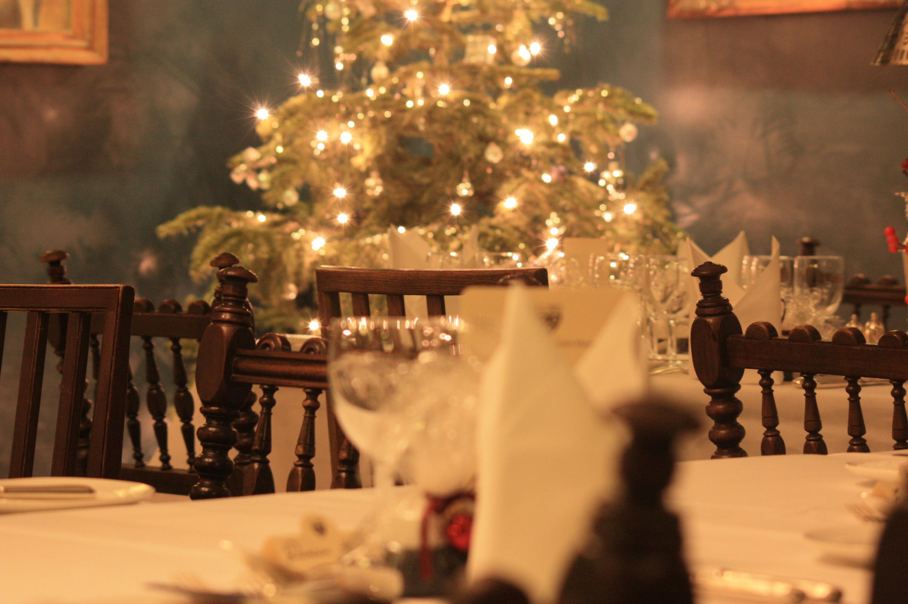 Saltmarsh Christmas 2