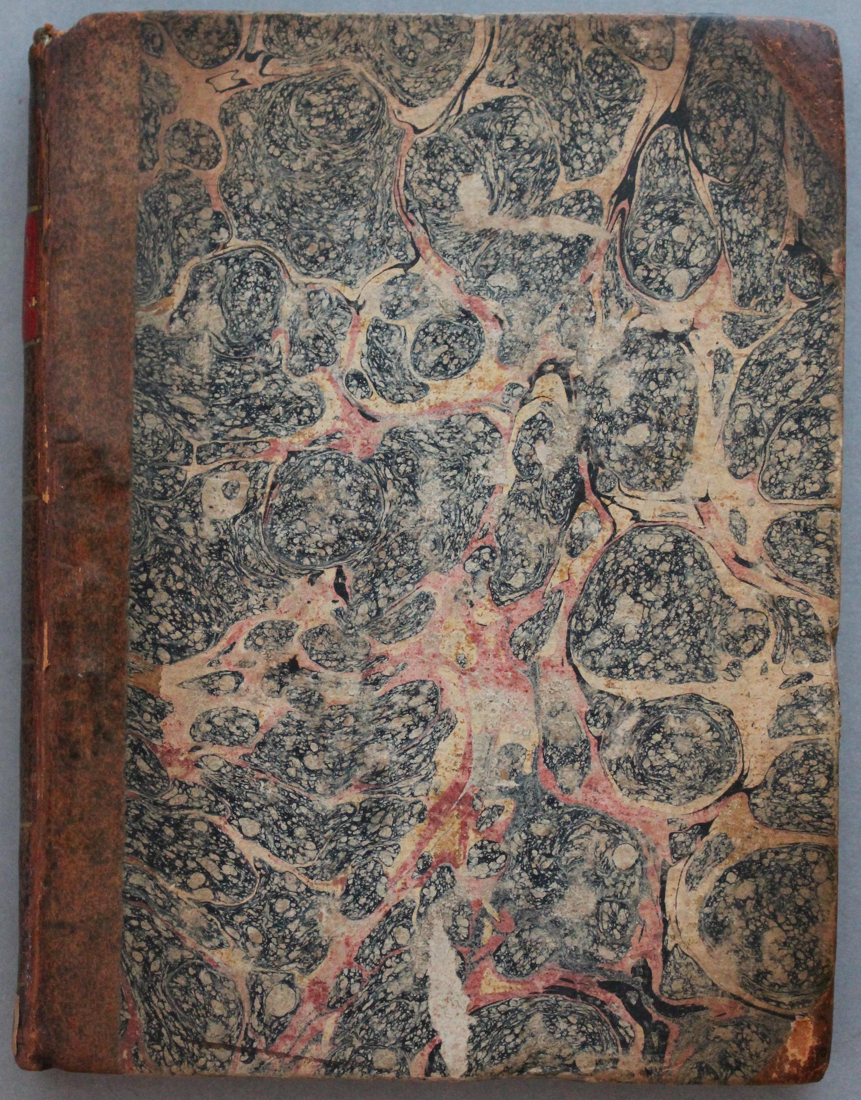 Thackeray.150