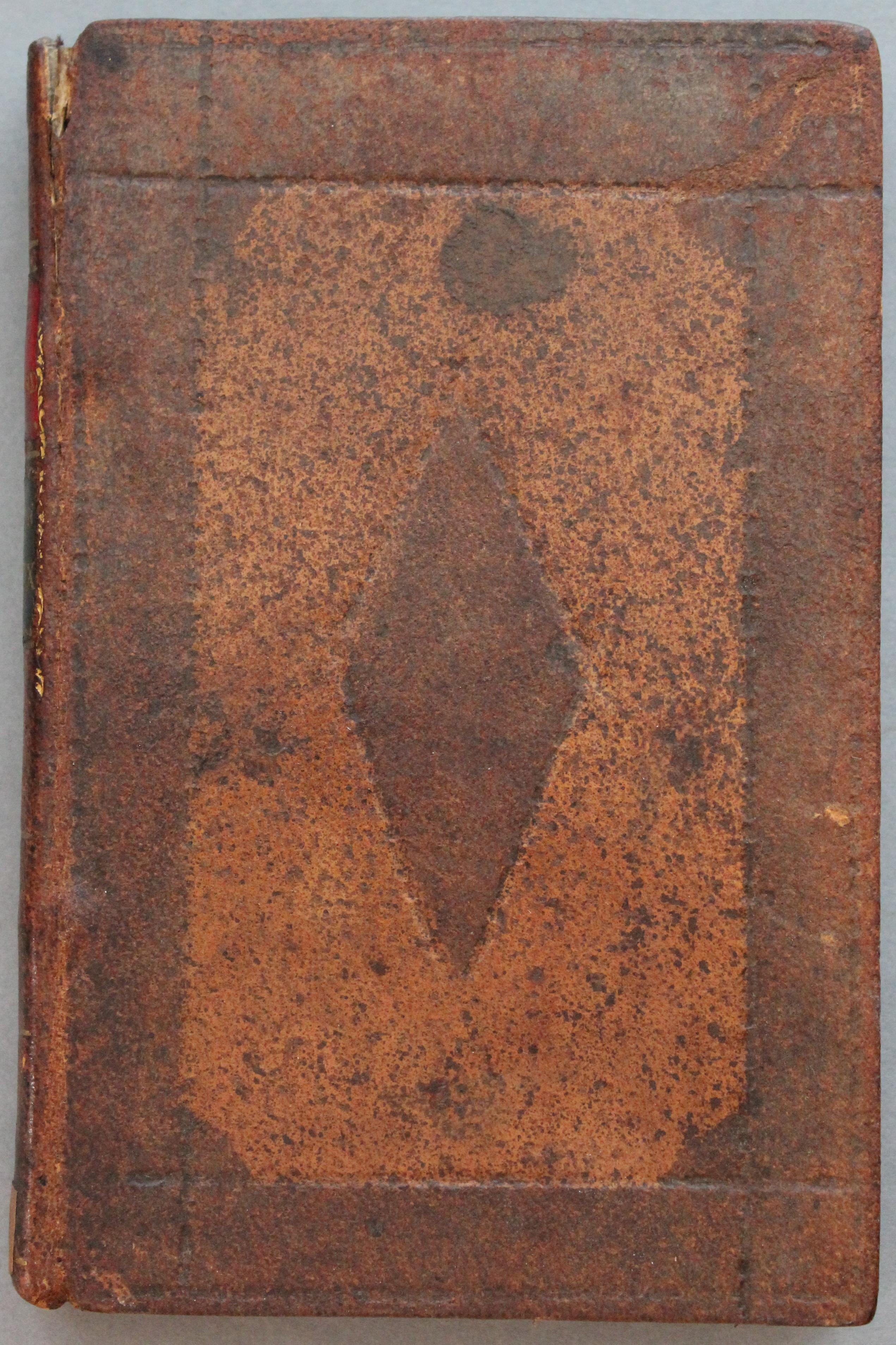 Thackeray.159