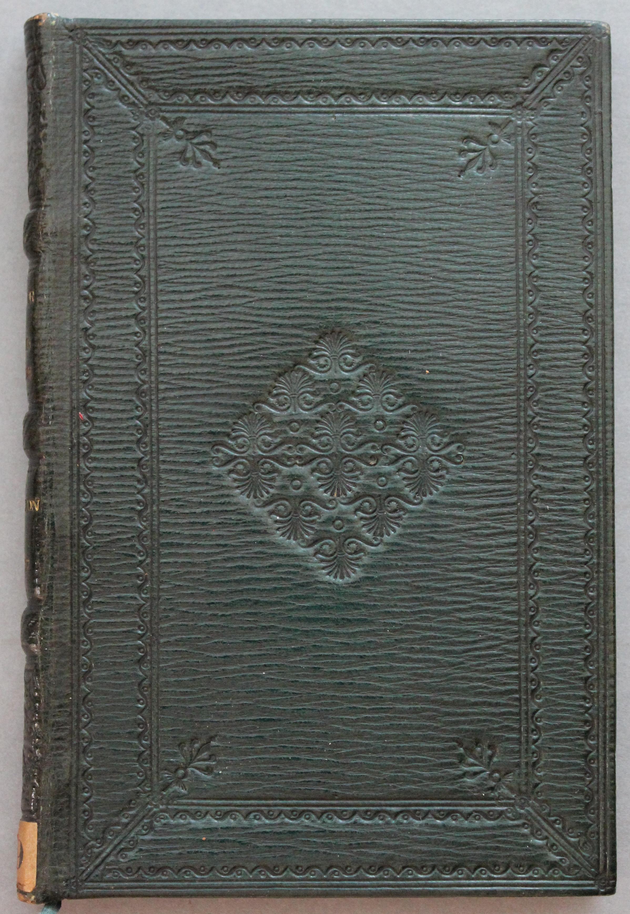 Thackeray.179