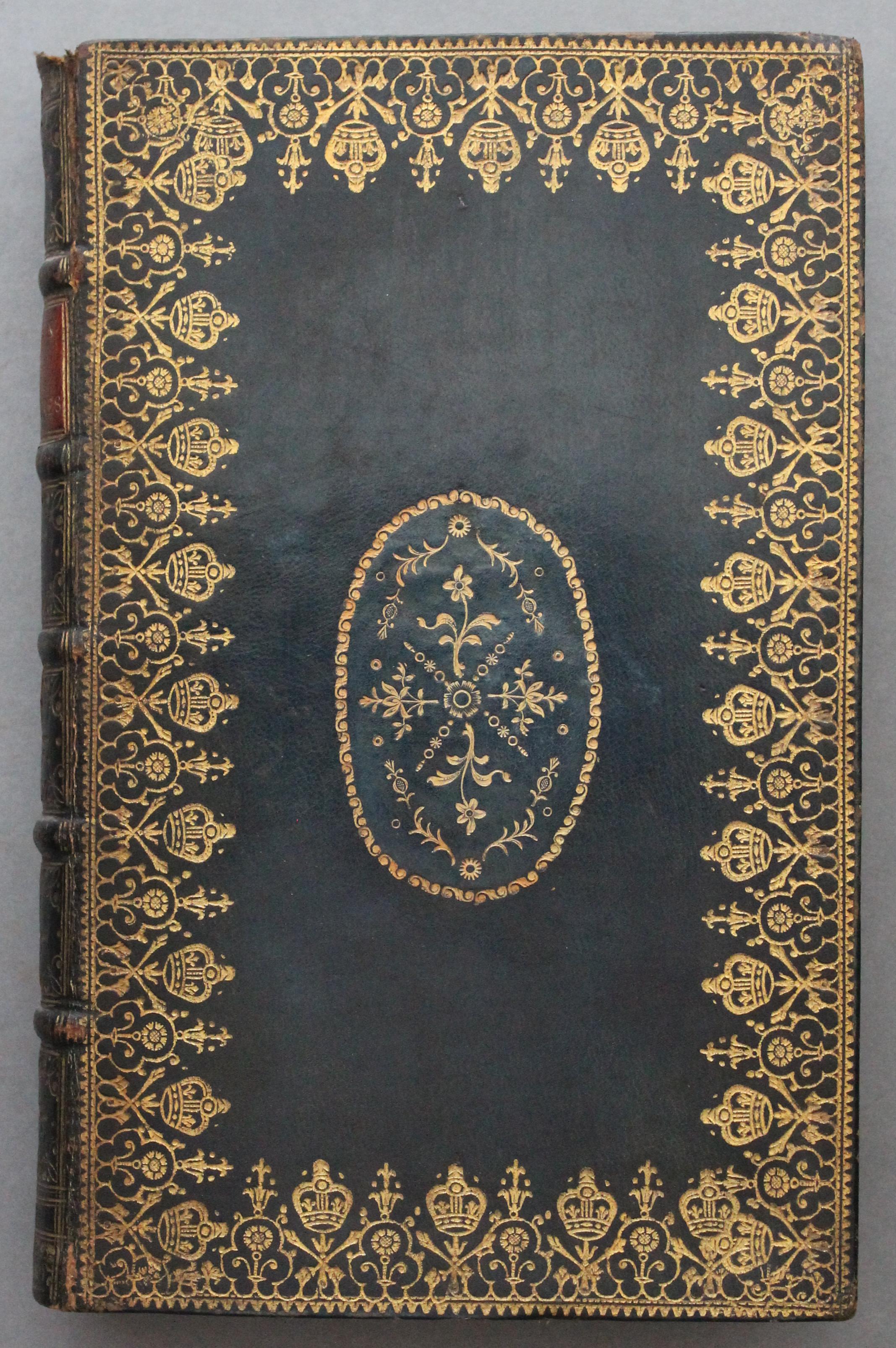 Thackeray.C.15.38