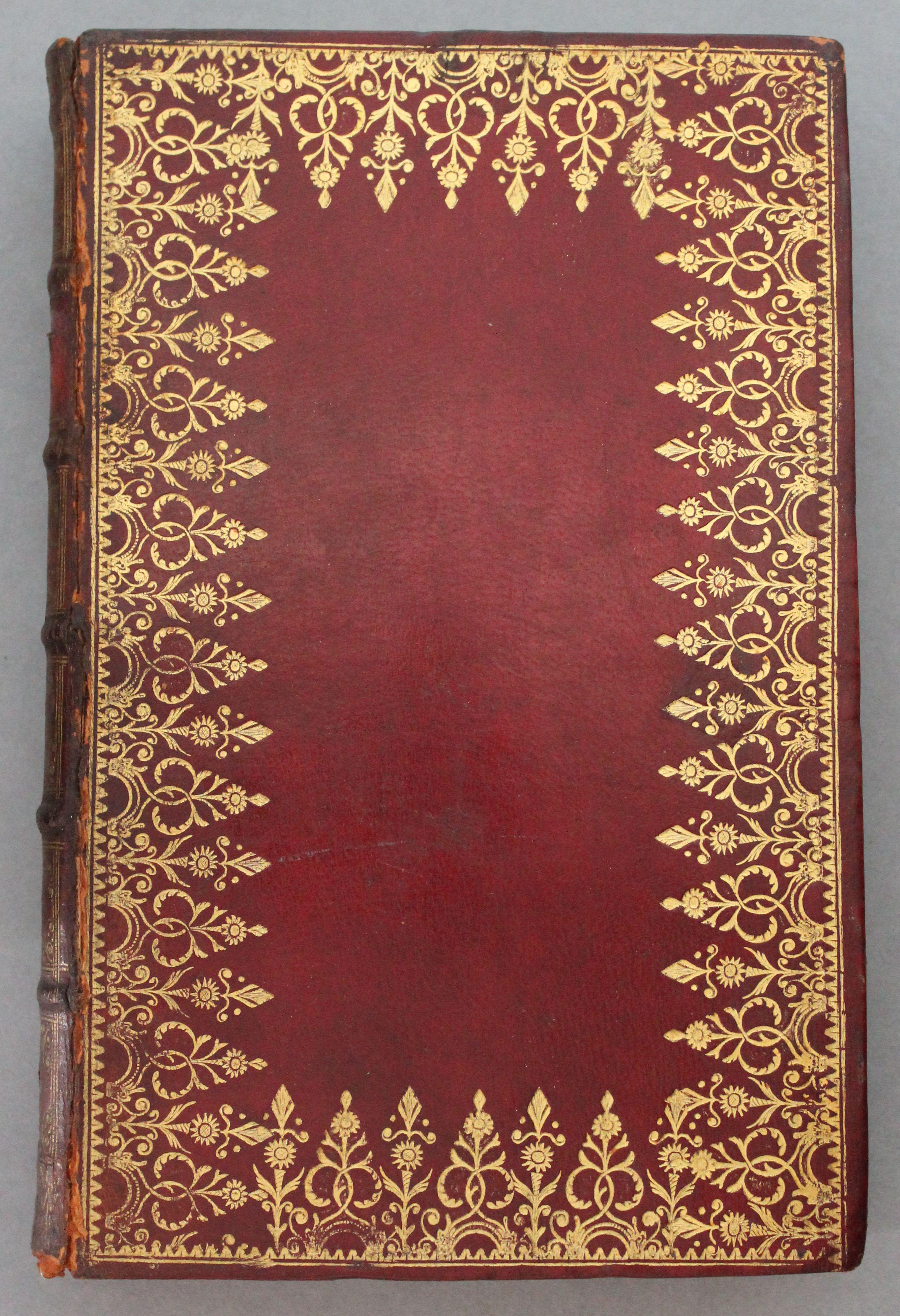 Thackeray.C.65.1