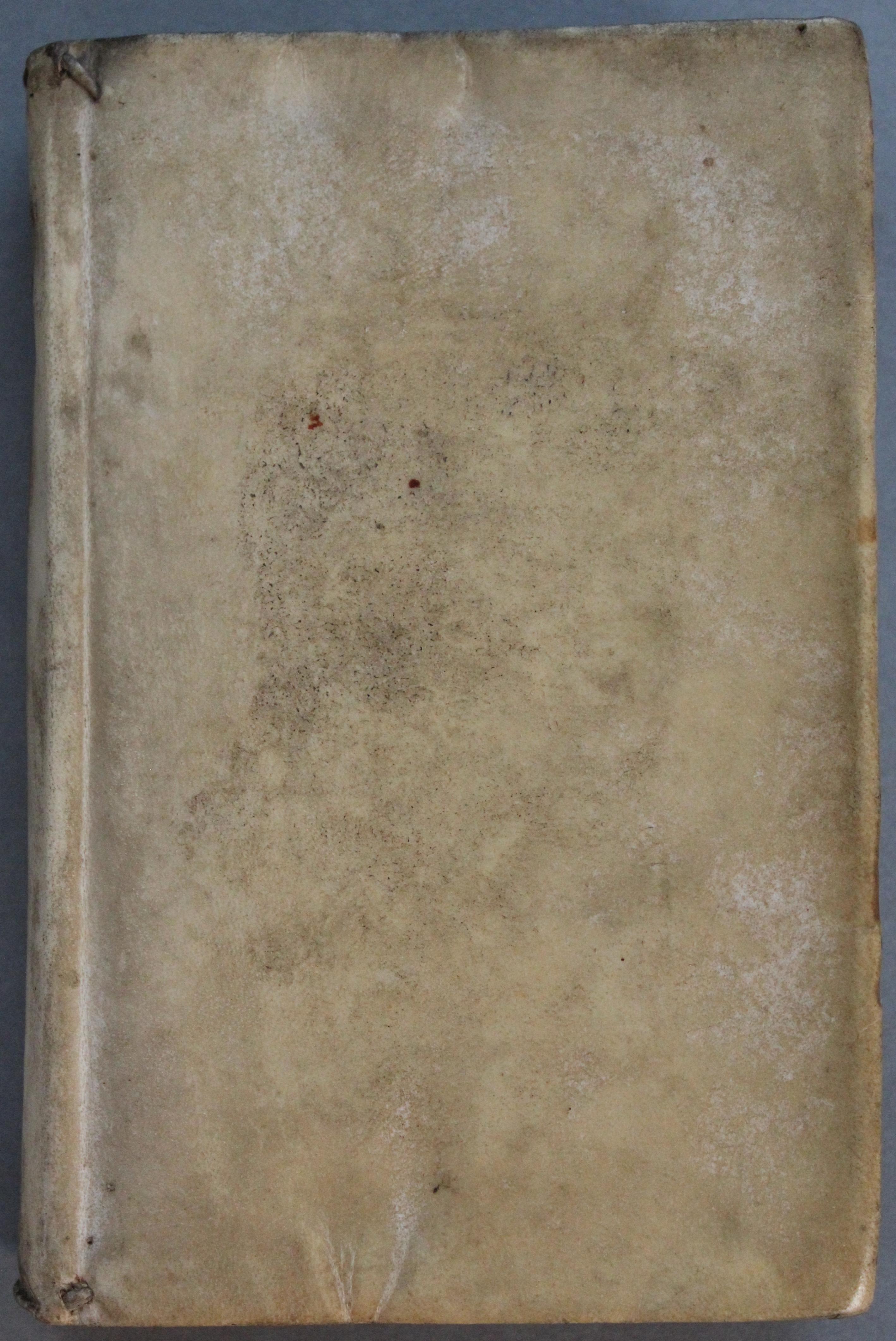 Thackeray.C.66.2