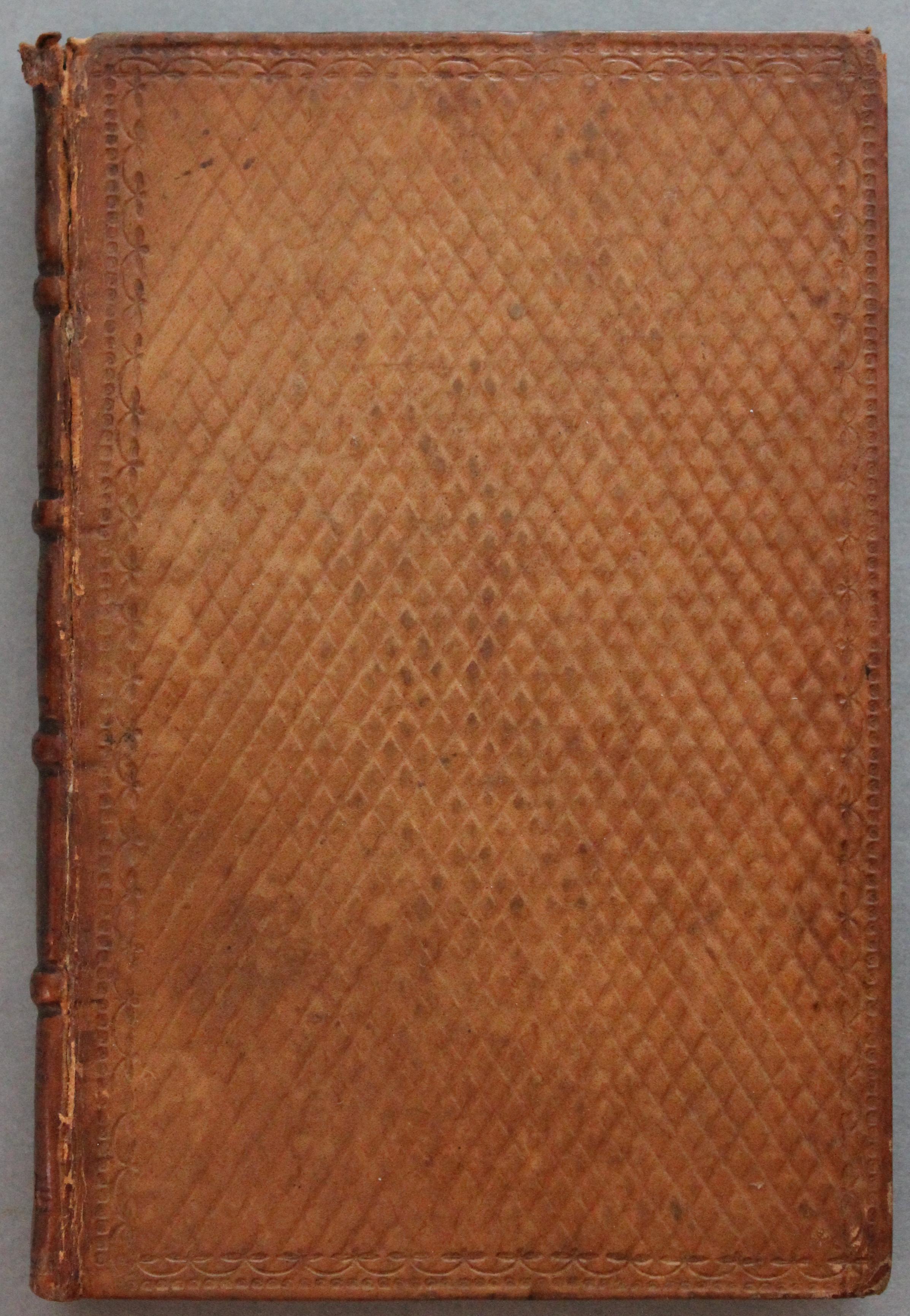 Thackeray.C.66.20