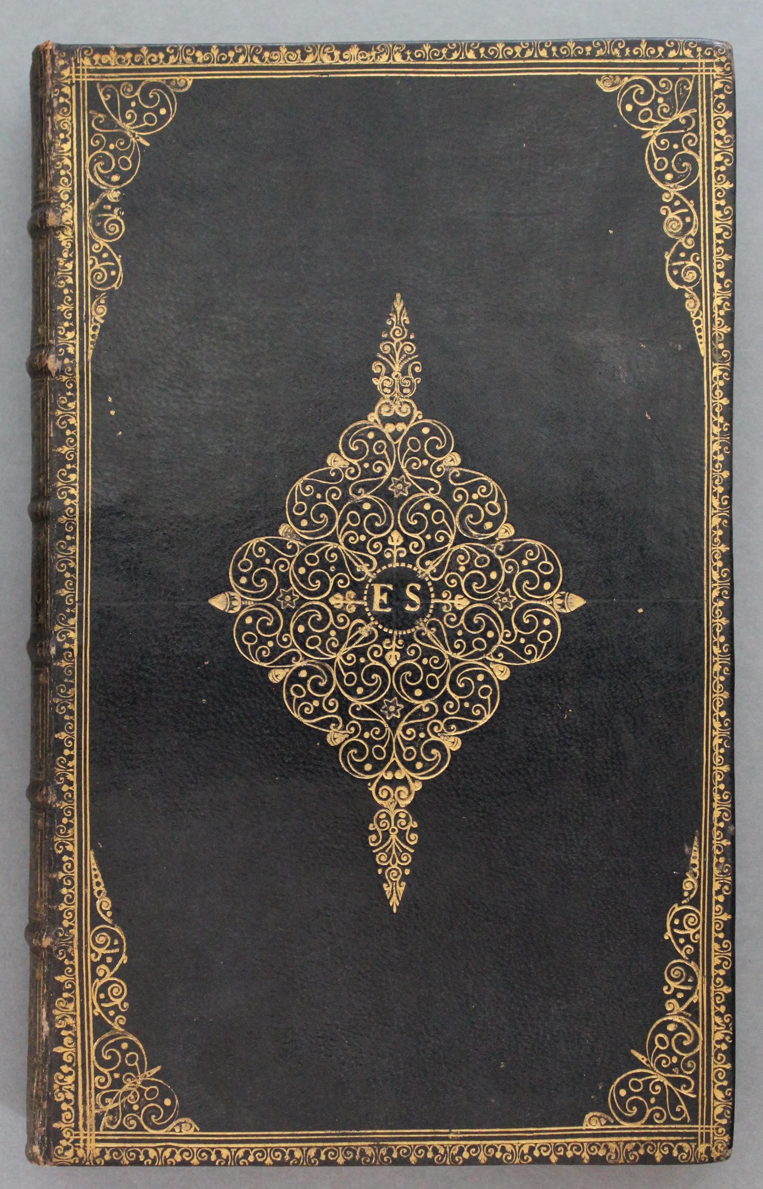 Thackeray.C.67.12