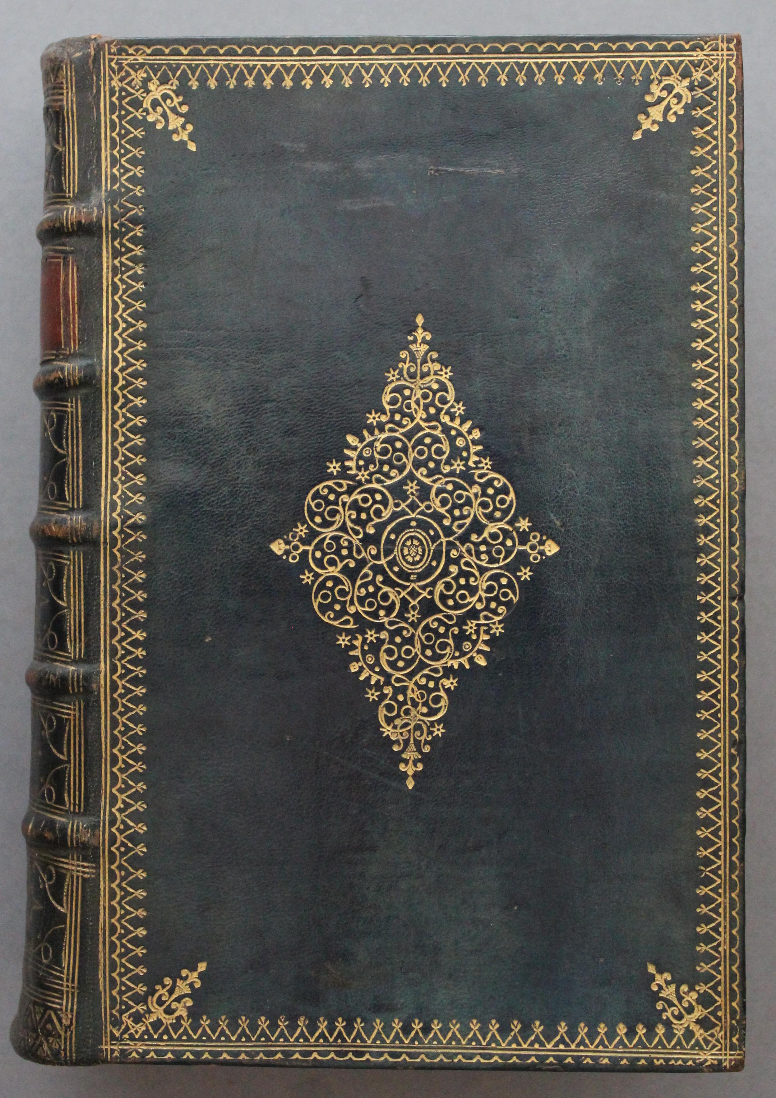 Thackeray.c.67.9