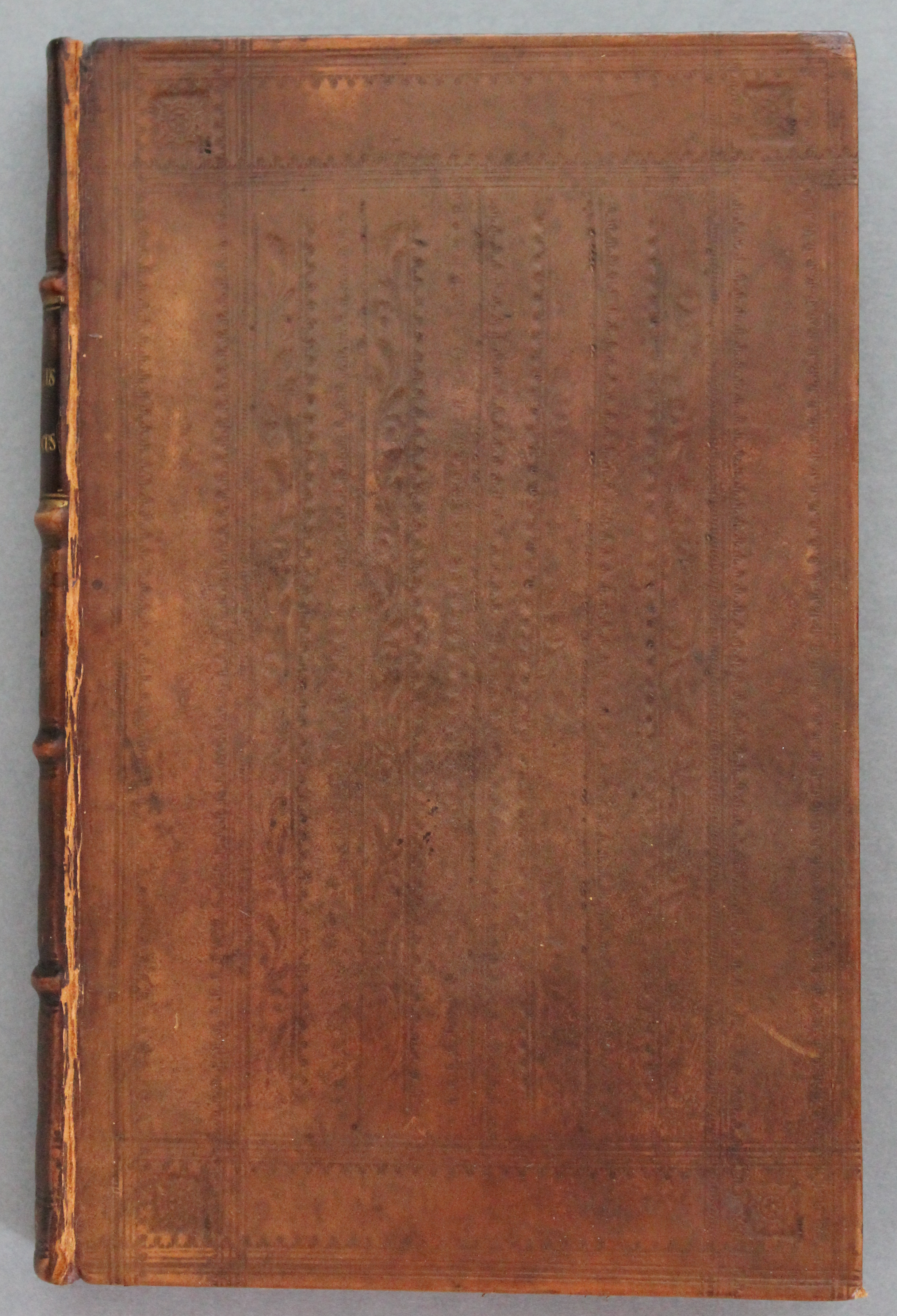 Thackeray.C.75.1