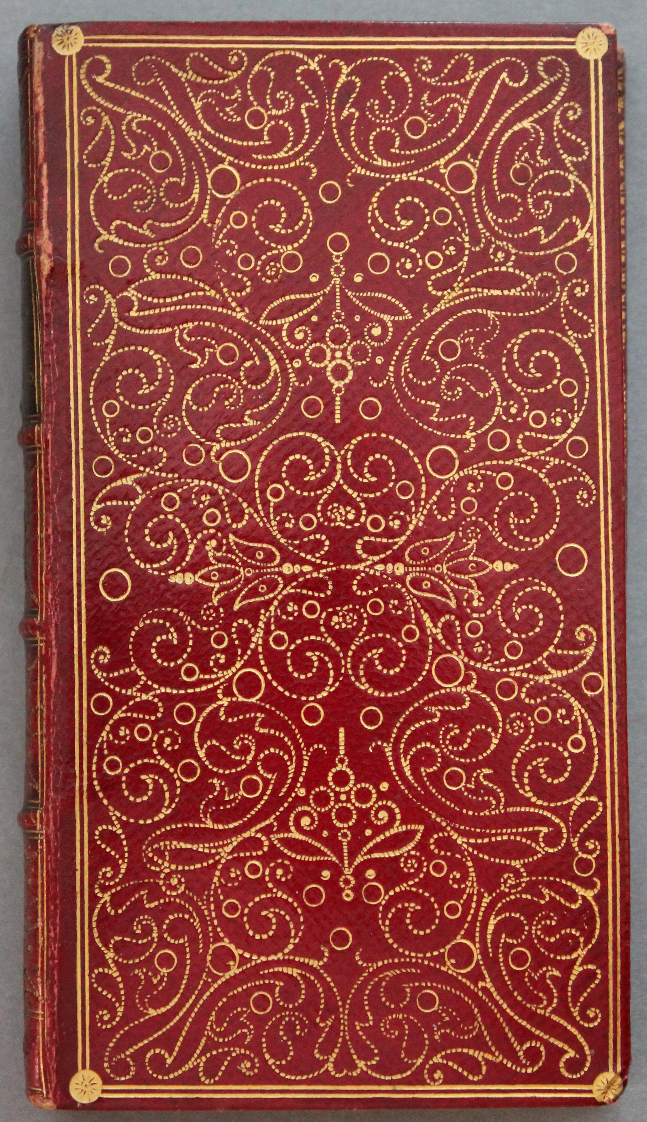Thackeray.C.75.40