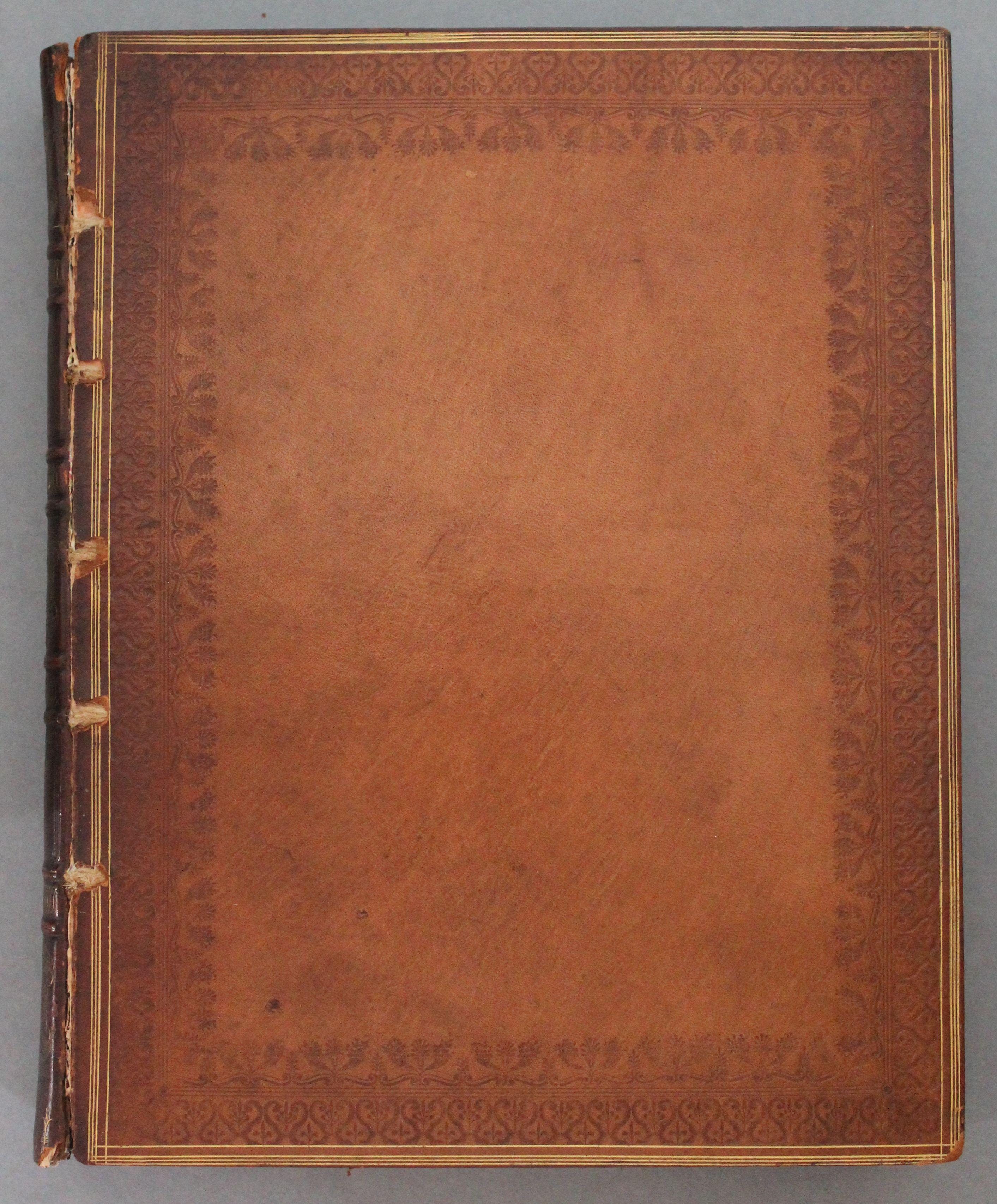 Thackeray.H.28.14