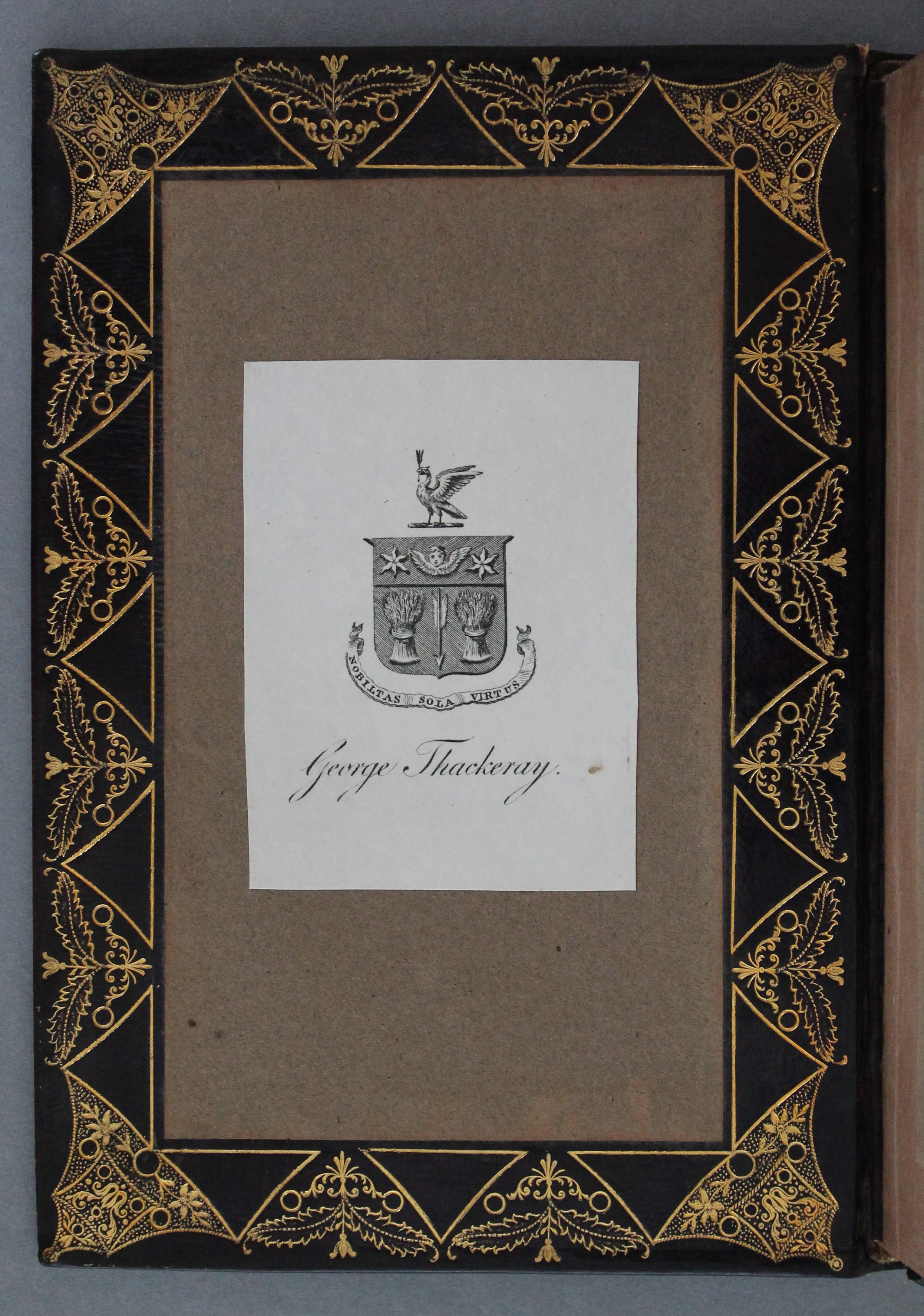 Thackeray.I.8.19_inside front binding