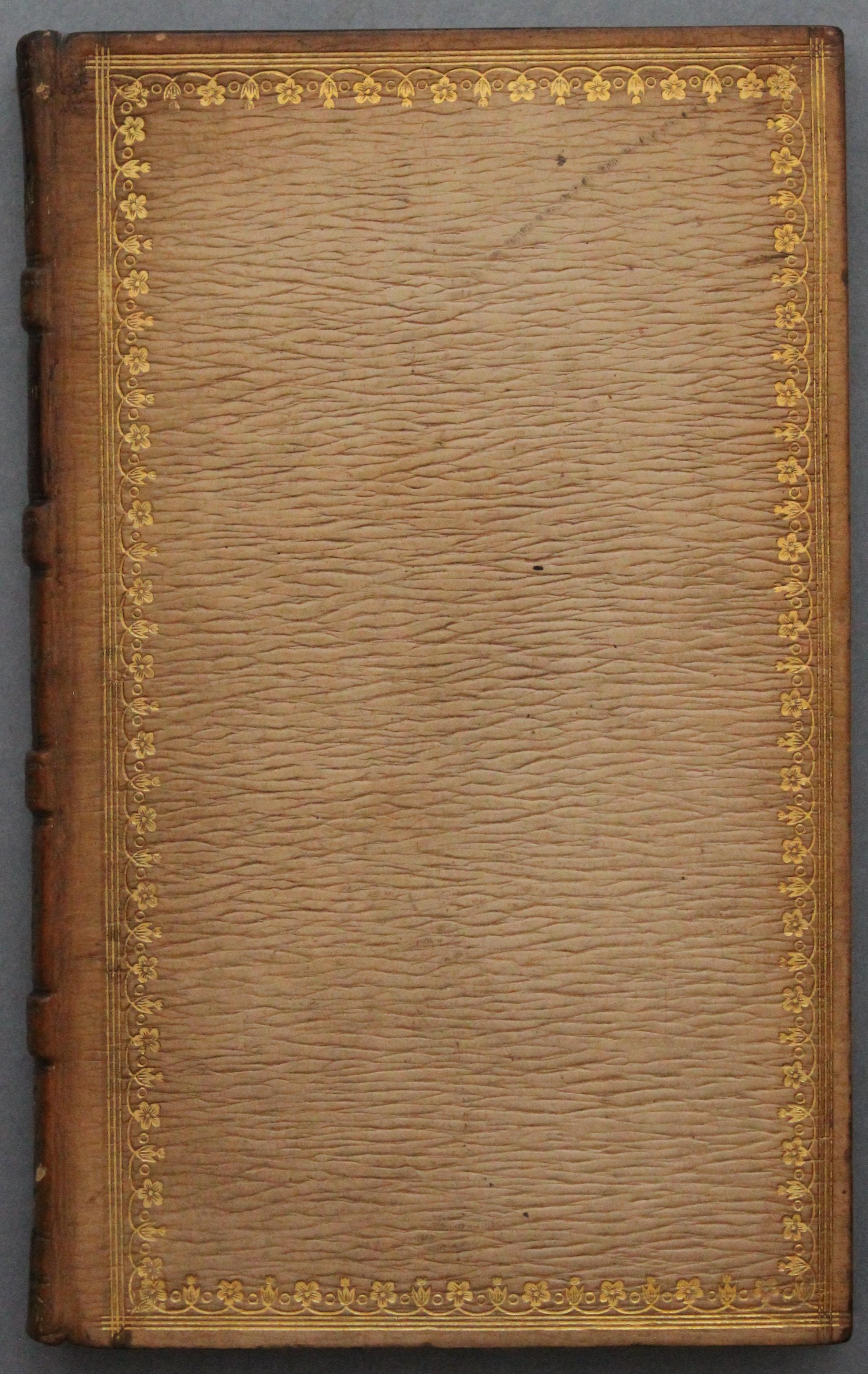 Thackeray.J.66.25