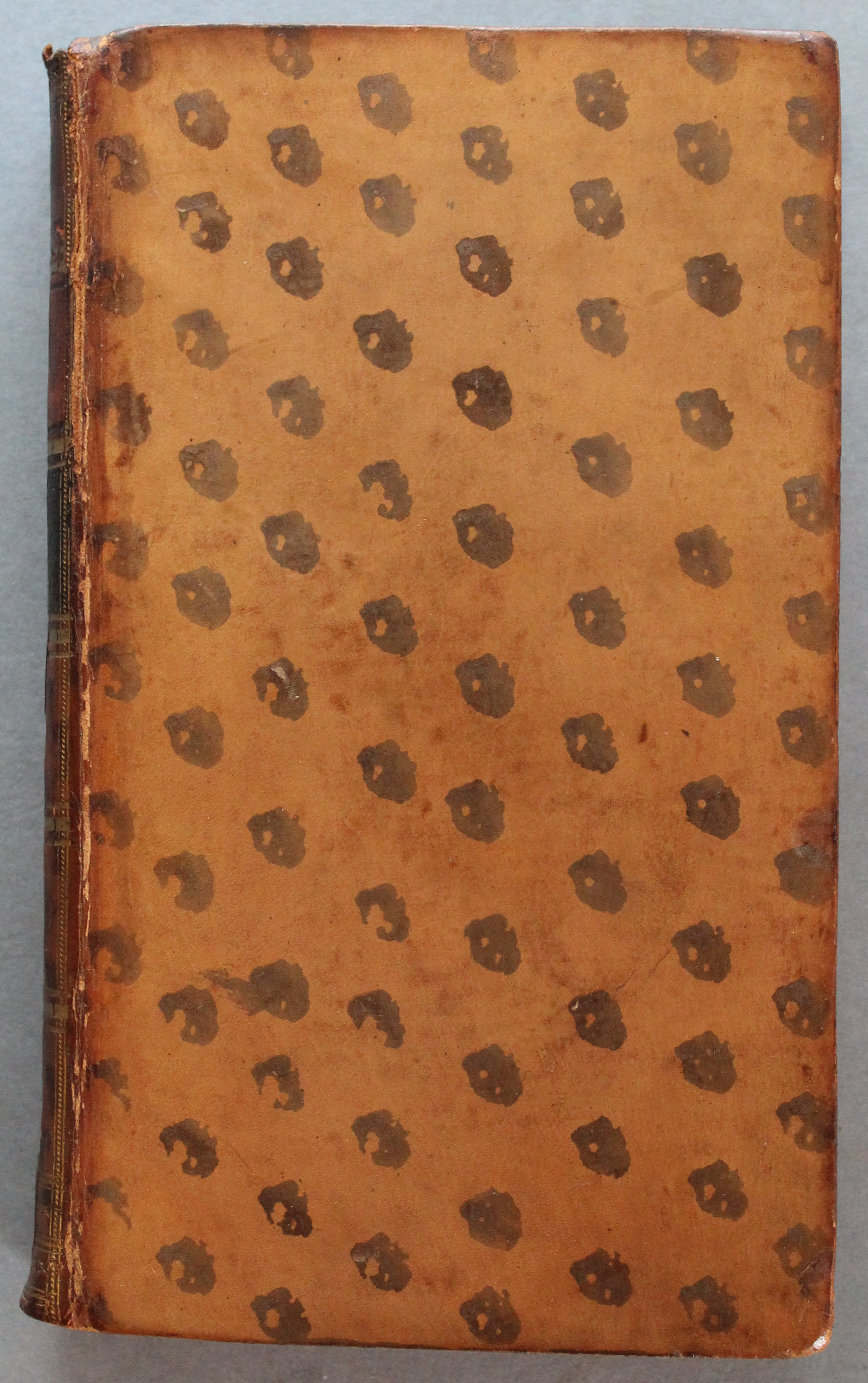 Thackeray.J.75.27