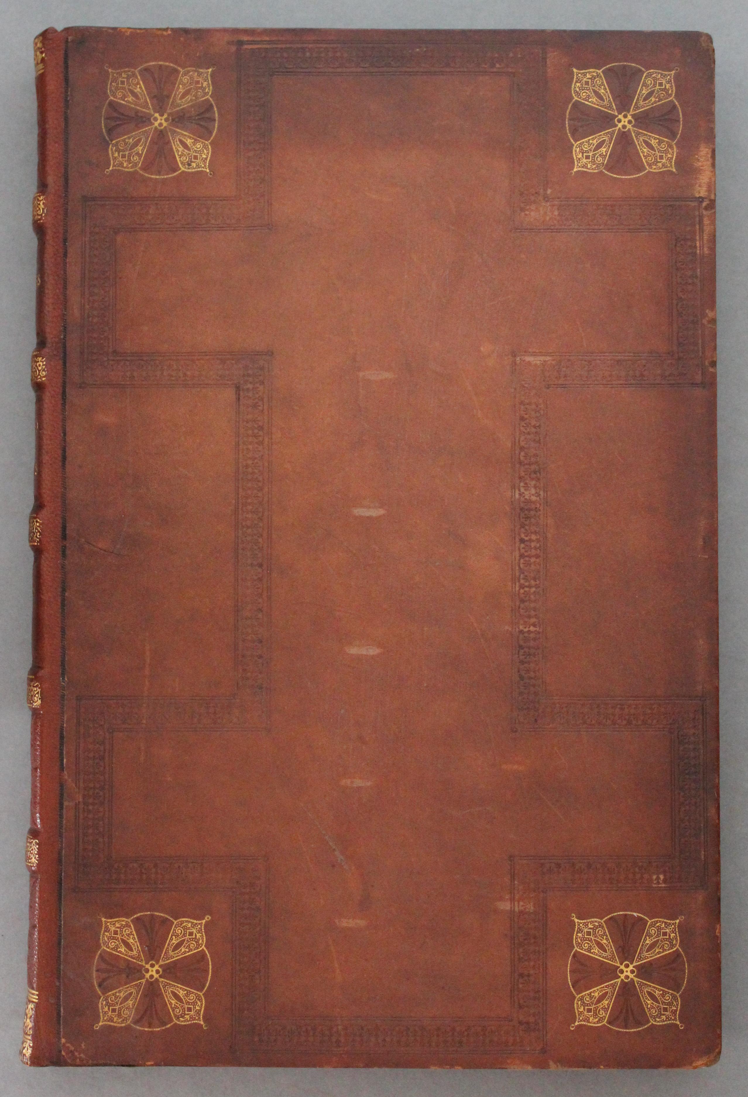 Thackeray.K.56.6
