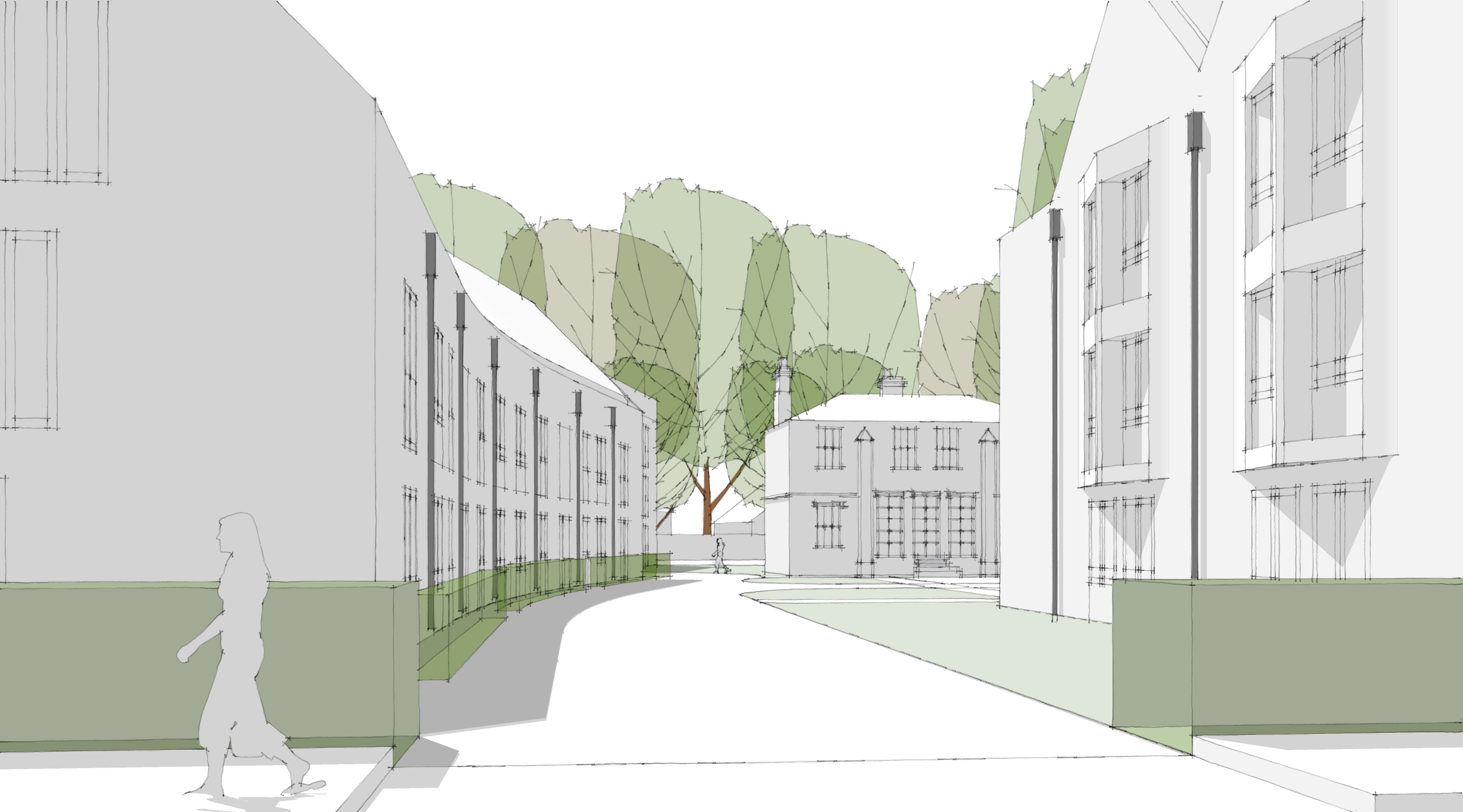 180614_sketchup_view_to_building_e
