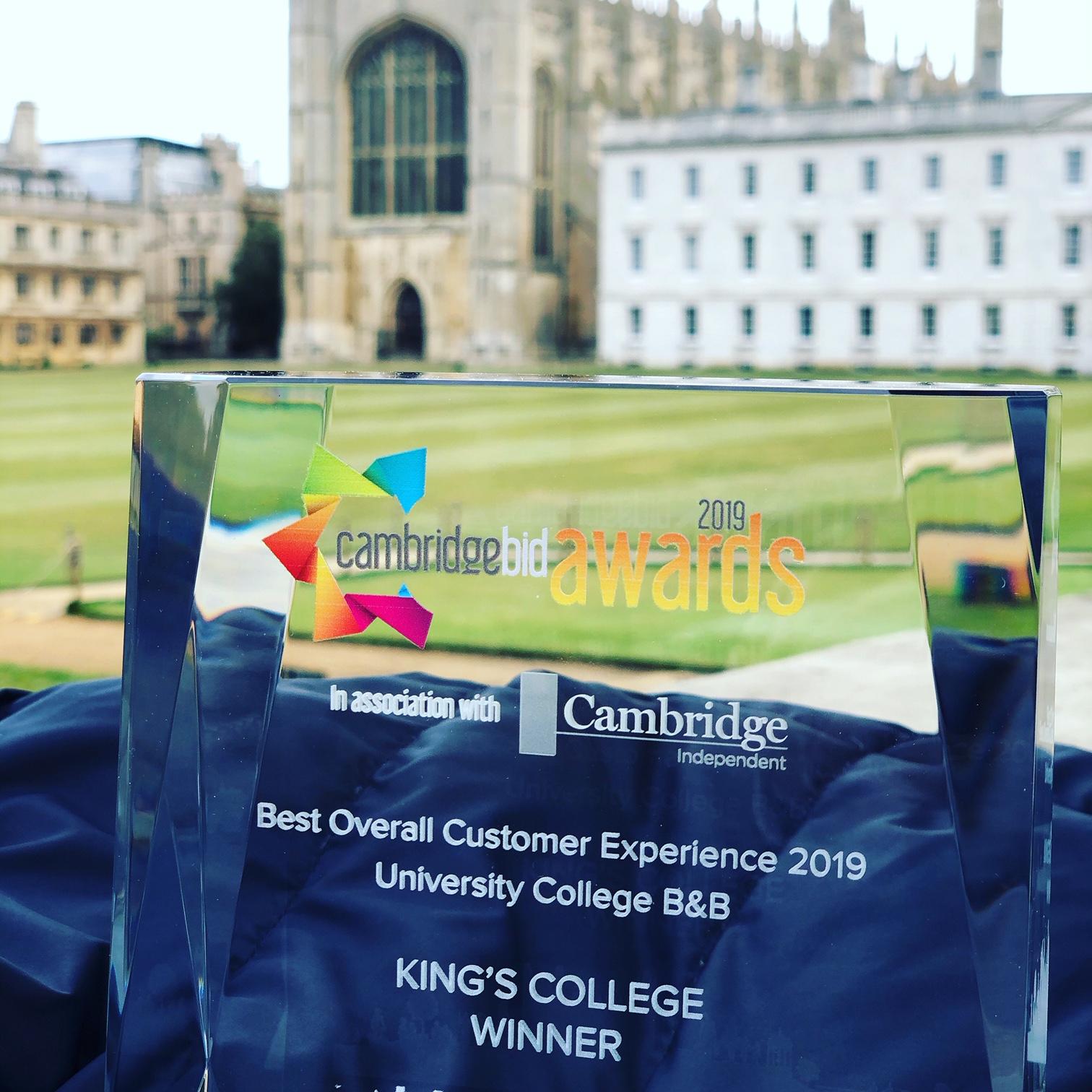 cambridge_bid_award