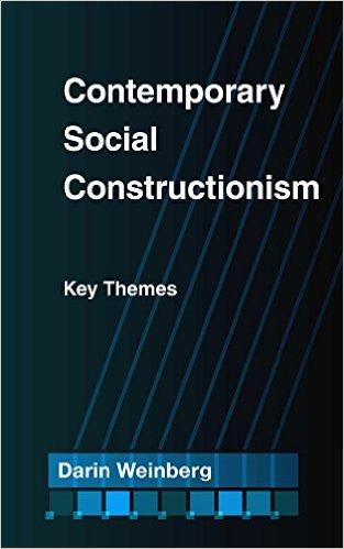 contemporary_social_constructionism_1