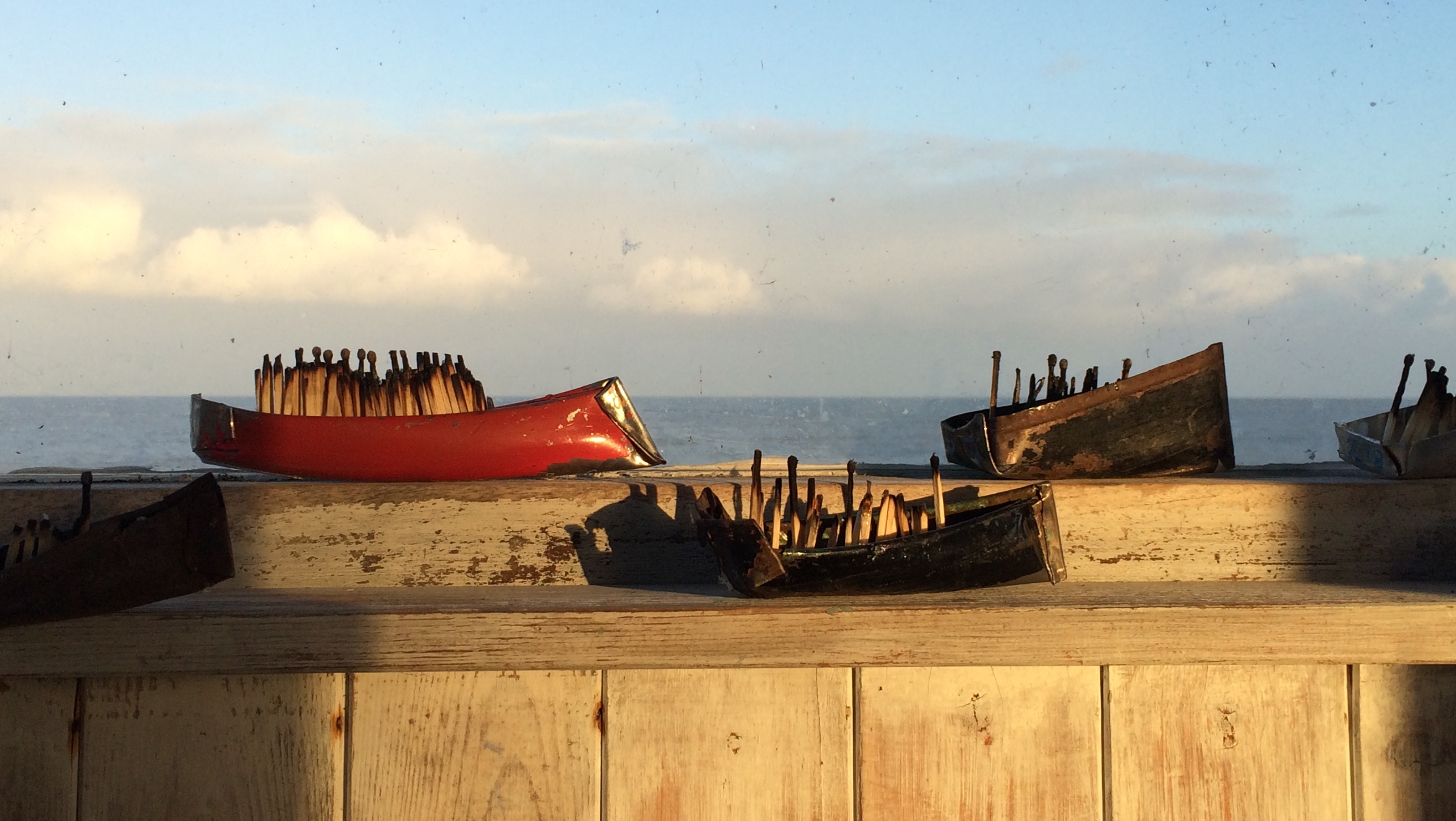dark_water_burning_world_issam_kourbaaldeburgh_lookout6