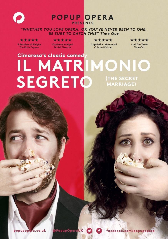 matrimonio_flyer_p1