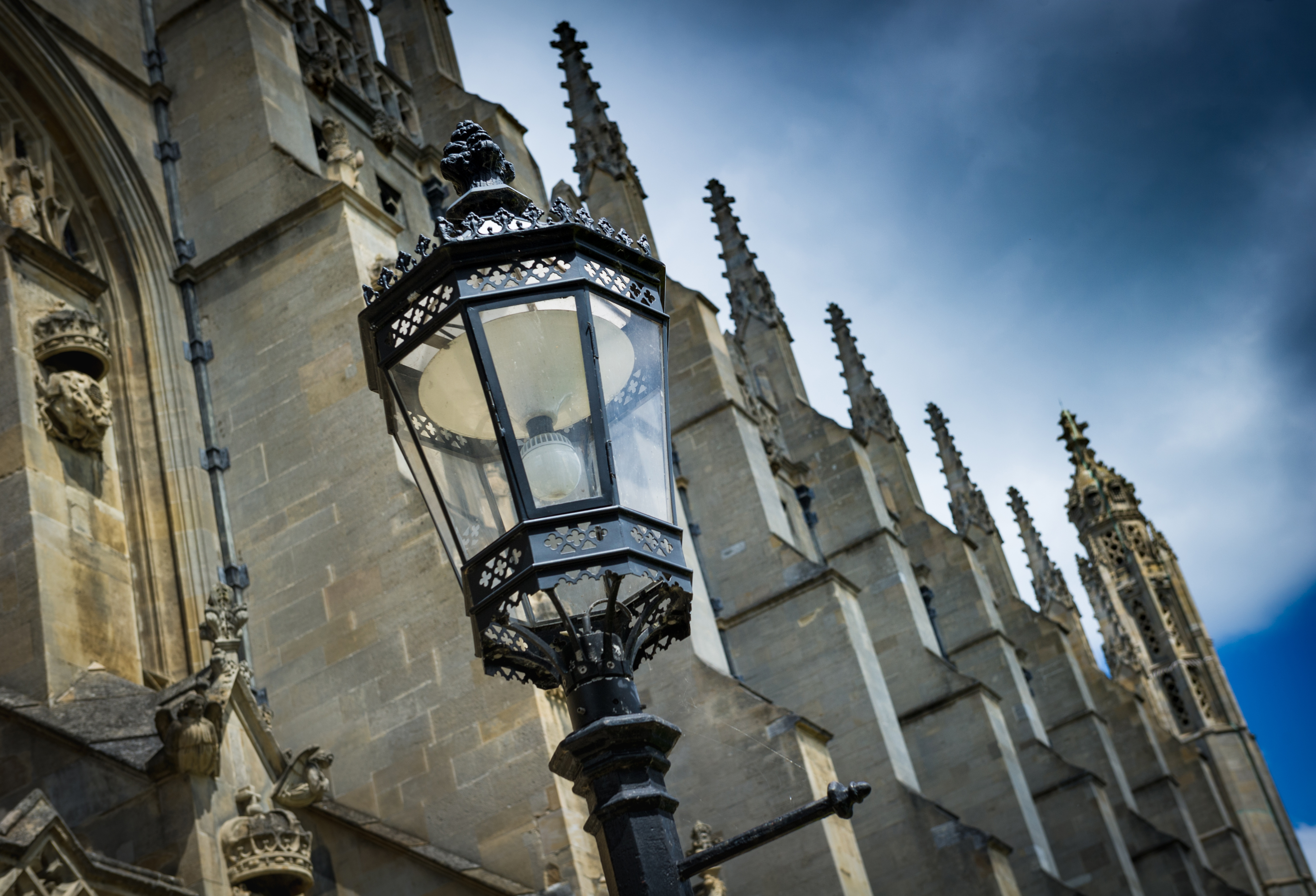 swns_kings_college_198