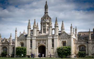 swns_kings_college_210