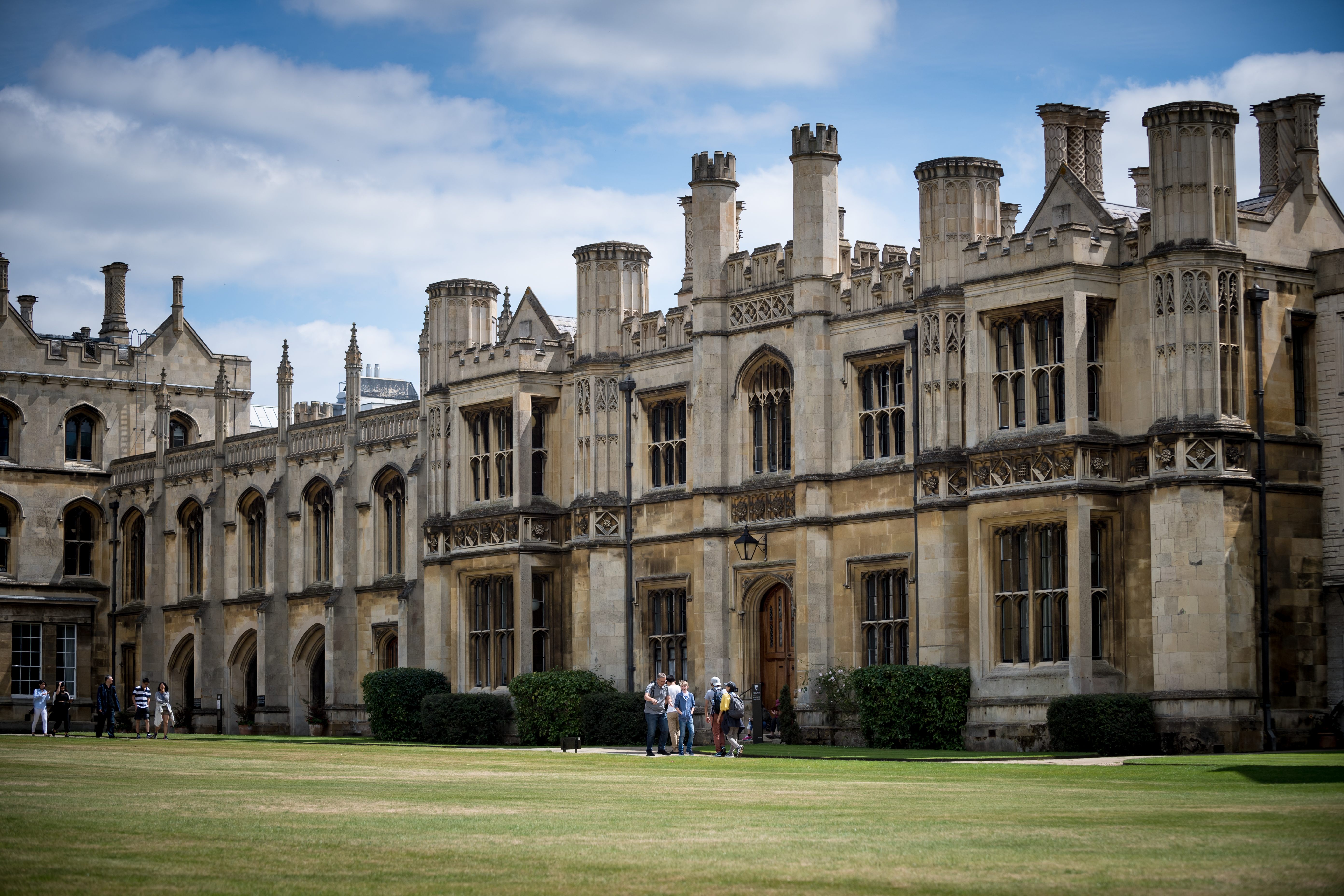 swns_kings_college_222